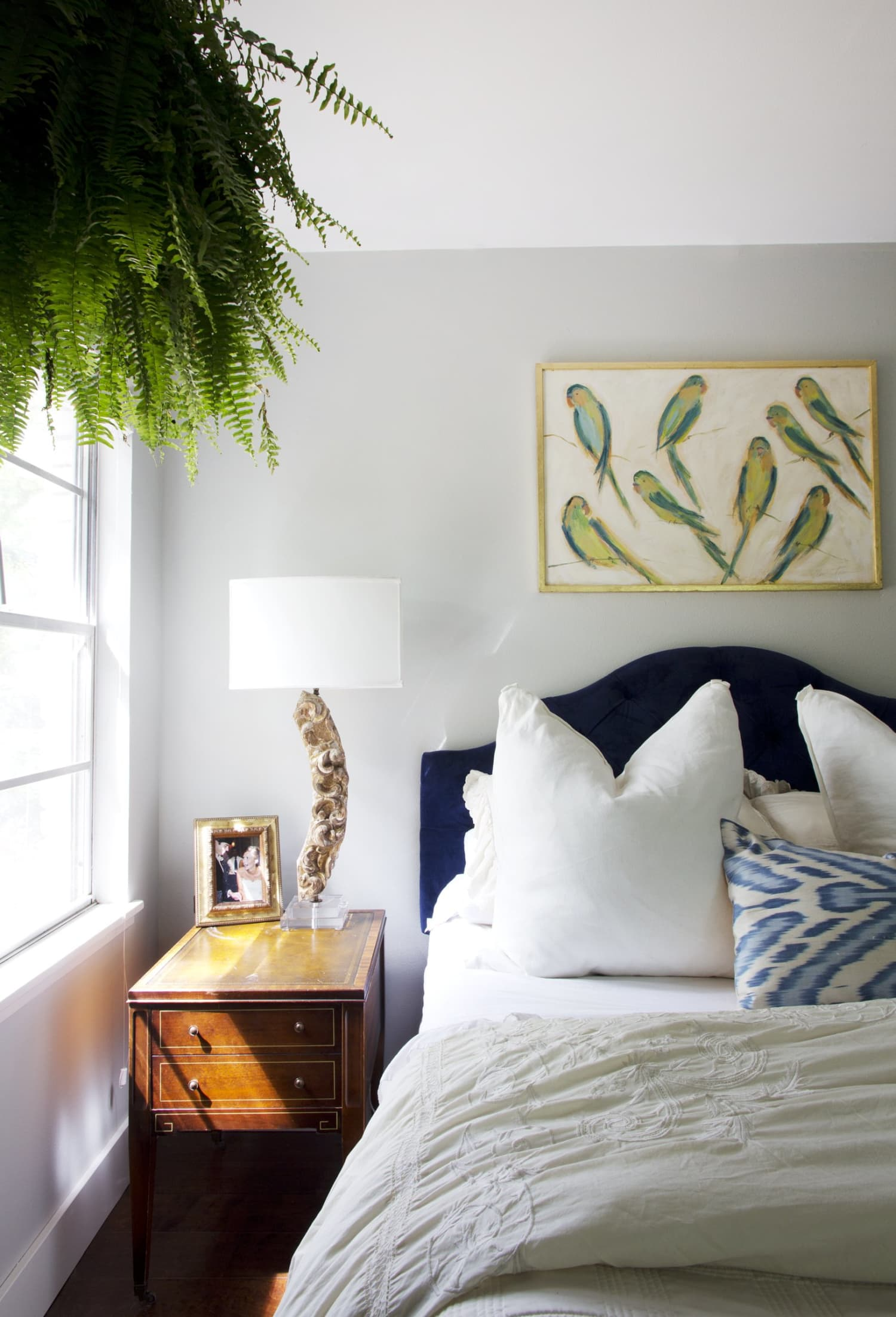 7 Outrageous (But Worth It!) Design Ideas for Your Bedroom