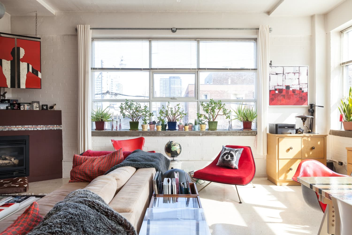 9 Truths About Making a Home That Are Worth Remembering