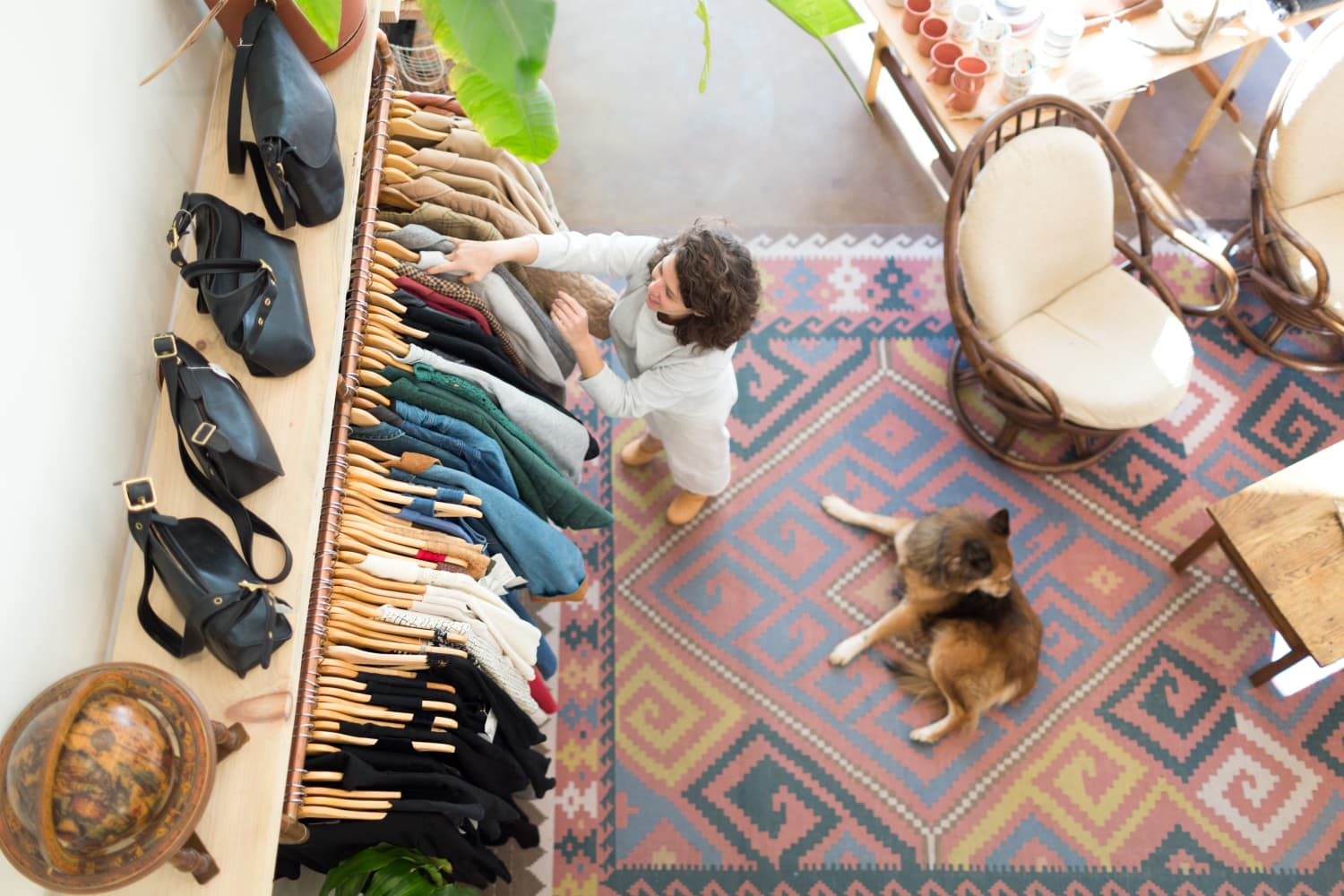 Smart Cleaning Advice That Only Messy People Could Give