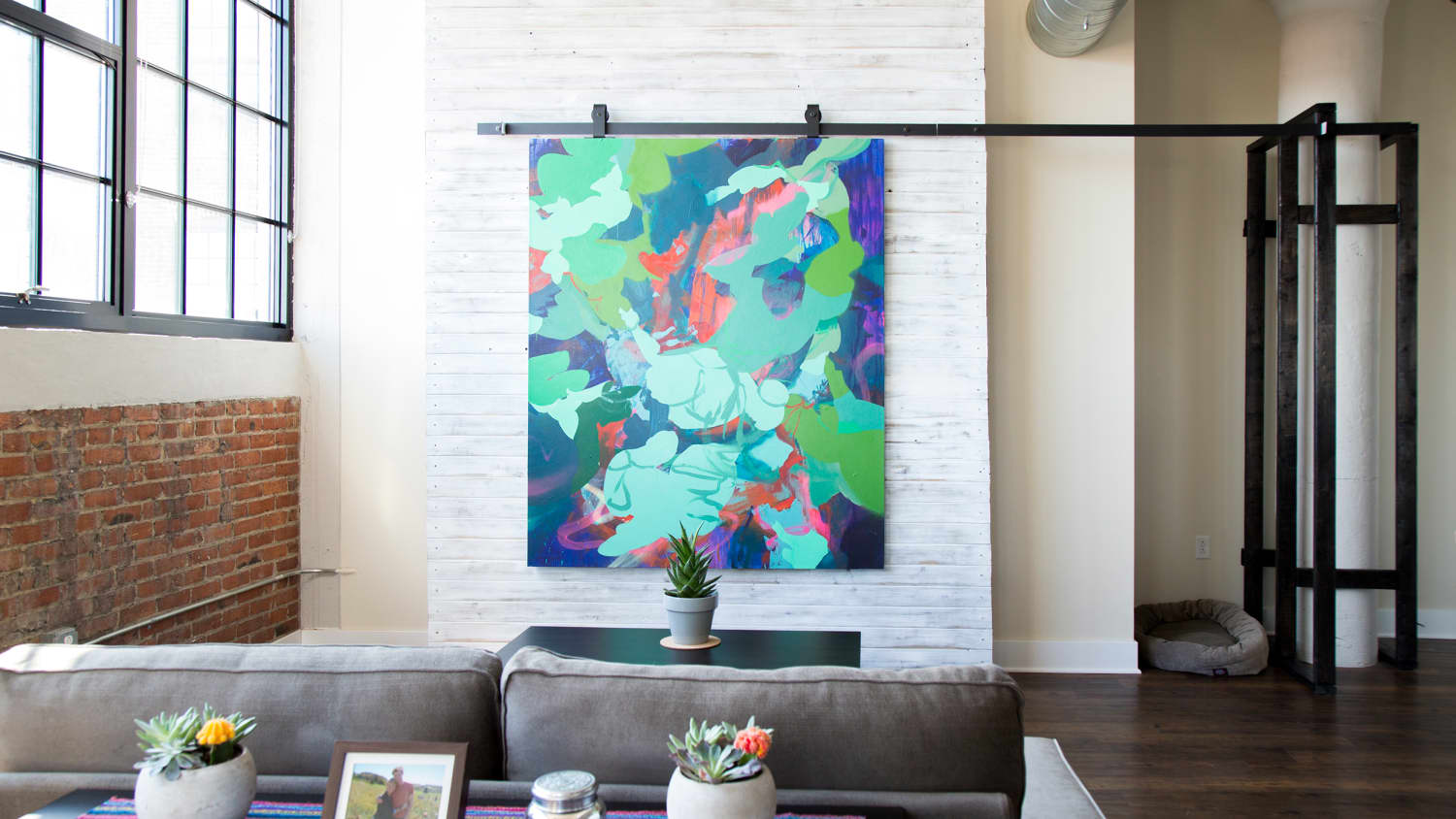 These Sites Sell Gorgeous (and Affordable!) Large-Scale Art