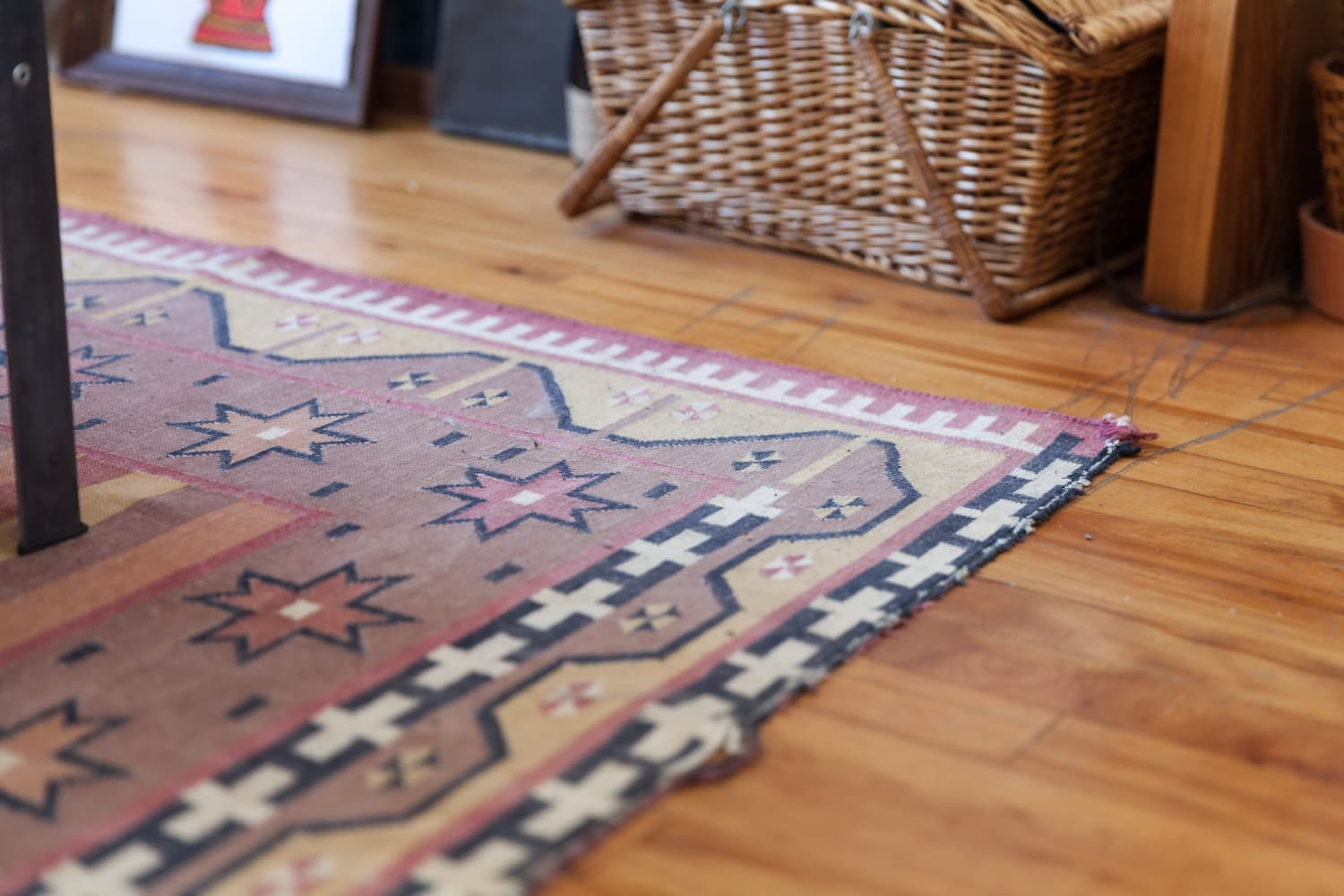 Cheap Rug Hacks That Can Save You Hundreds