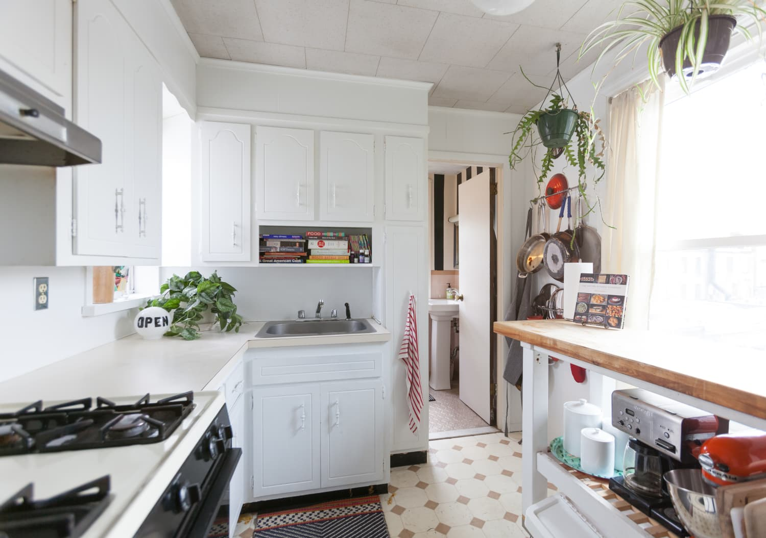Don't Make These 5 Big Money Mistakes in Your Kitchen