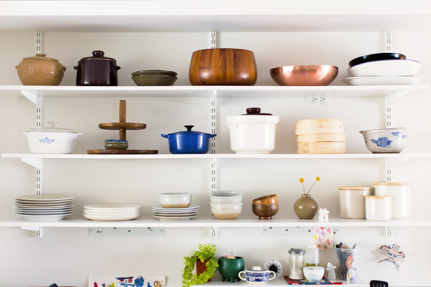 10 of the Best Decluttering Tips and Tricks from 2018