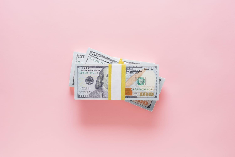 The Worst Savings Advice Experts Have Ever Heard