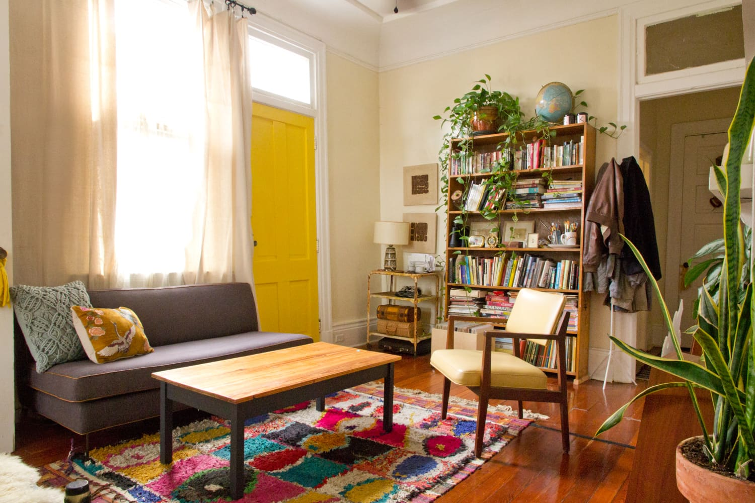 This $22 Amazon Buy Can Completely Transform a Room