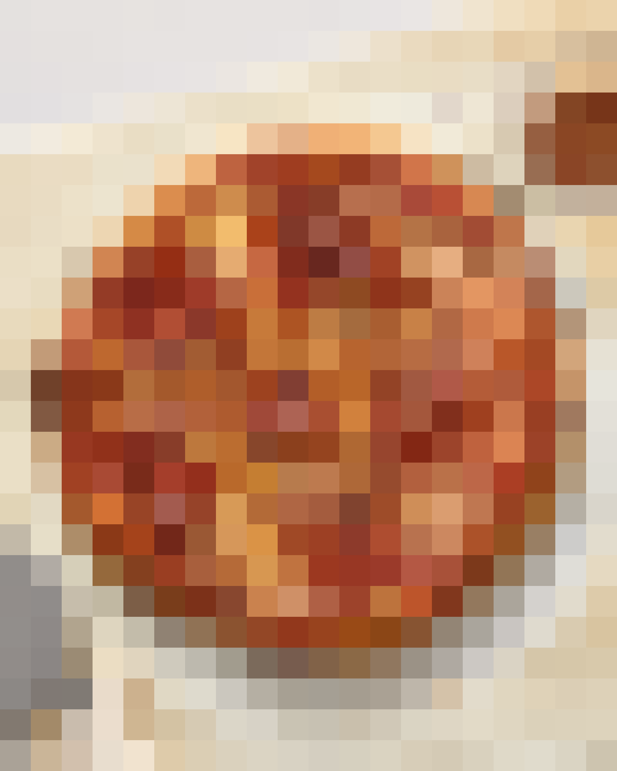 How To Make Awesome Pizza at Home: gallery image 1
