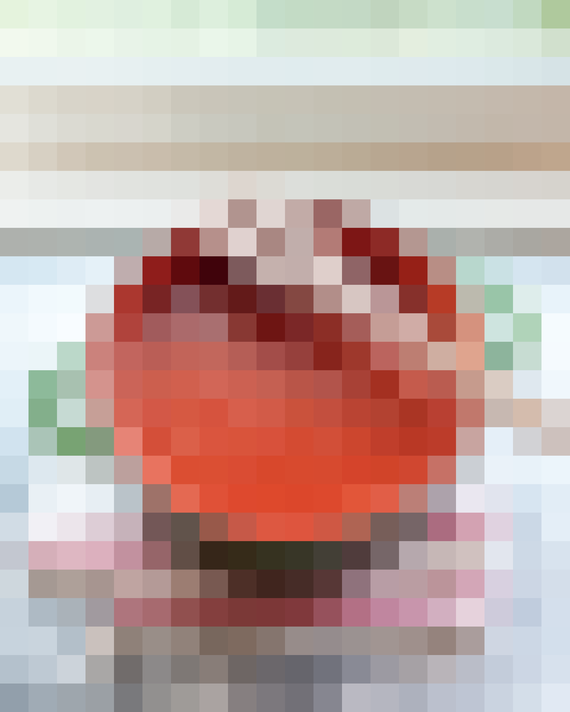 How To Make Basic Tomato Sauce with Fresh Tomatoes: gallery image 10