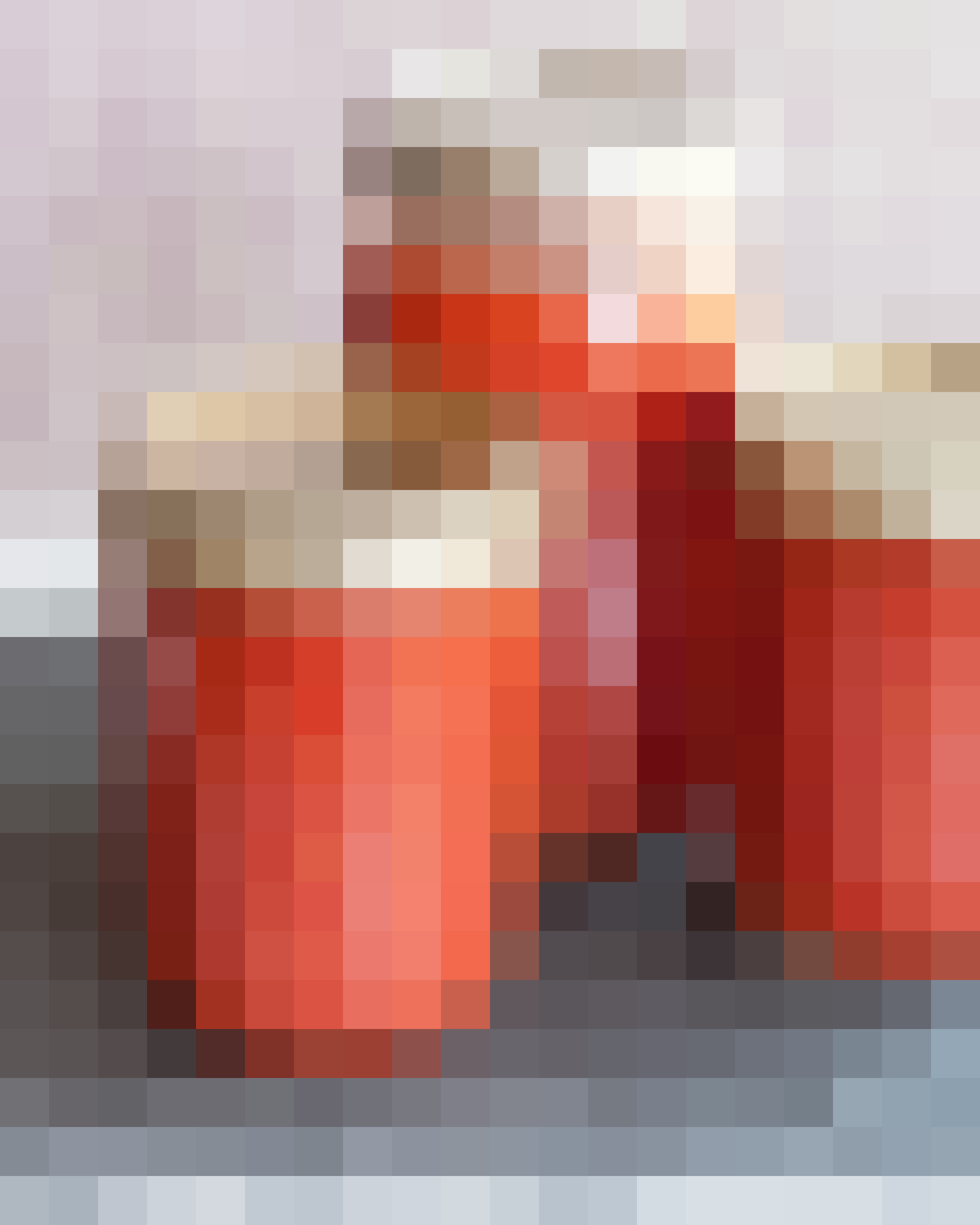 How To Make Basic Tomato Sauce with Fresh Tomatoes: gallery image 13