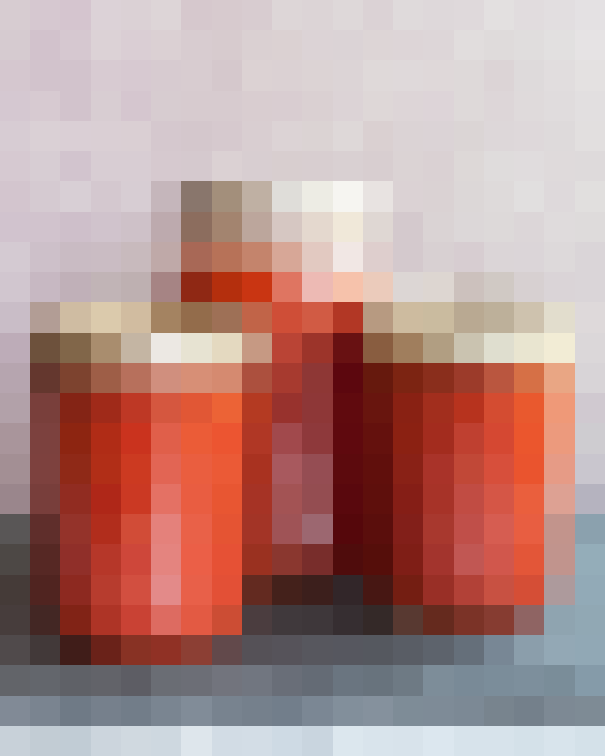 How To Make Basic Tomato Sauce with Fresh Tomatoes: gallery image 1