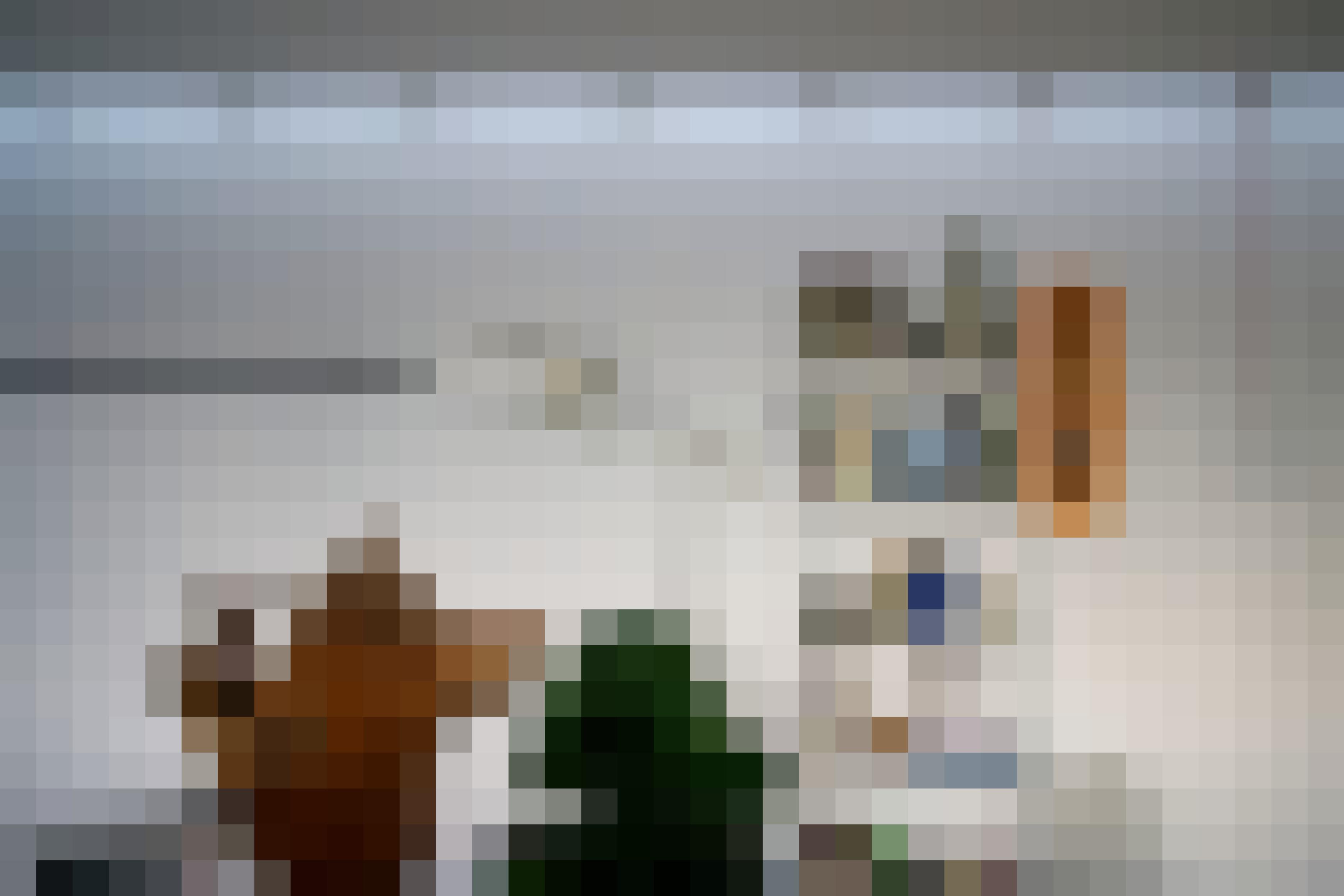 Wendelien's Floating Kitchen: gallery image 23