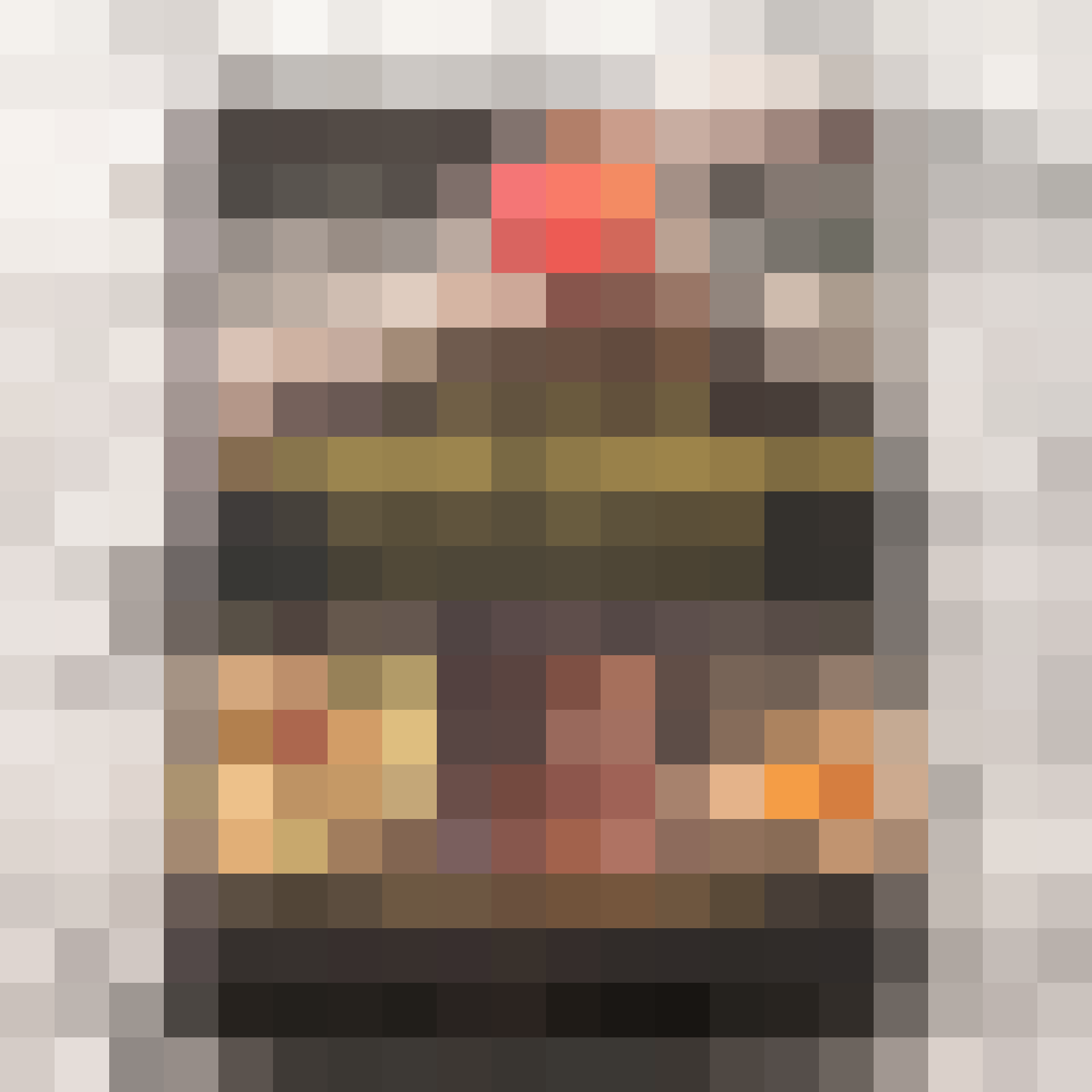 The New Cider Maker's Handbook by Claude Jolicoeur: gallery image 1