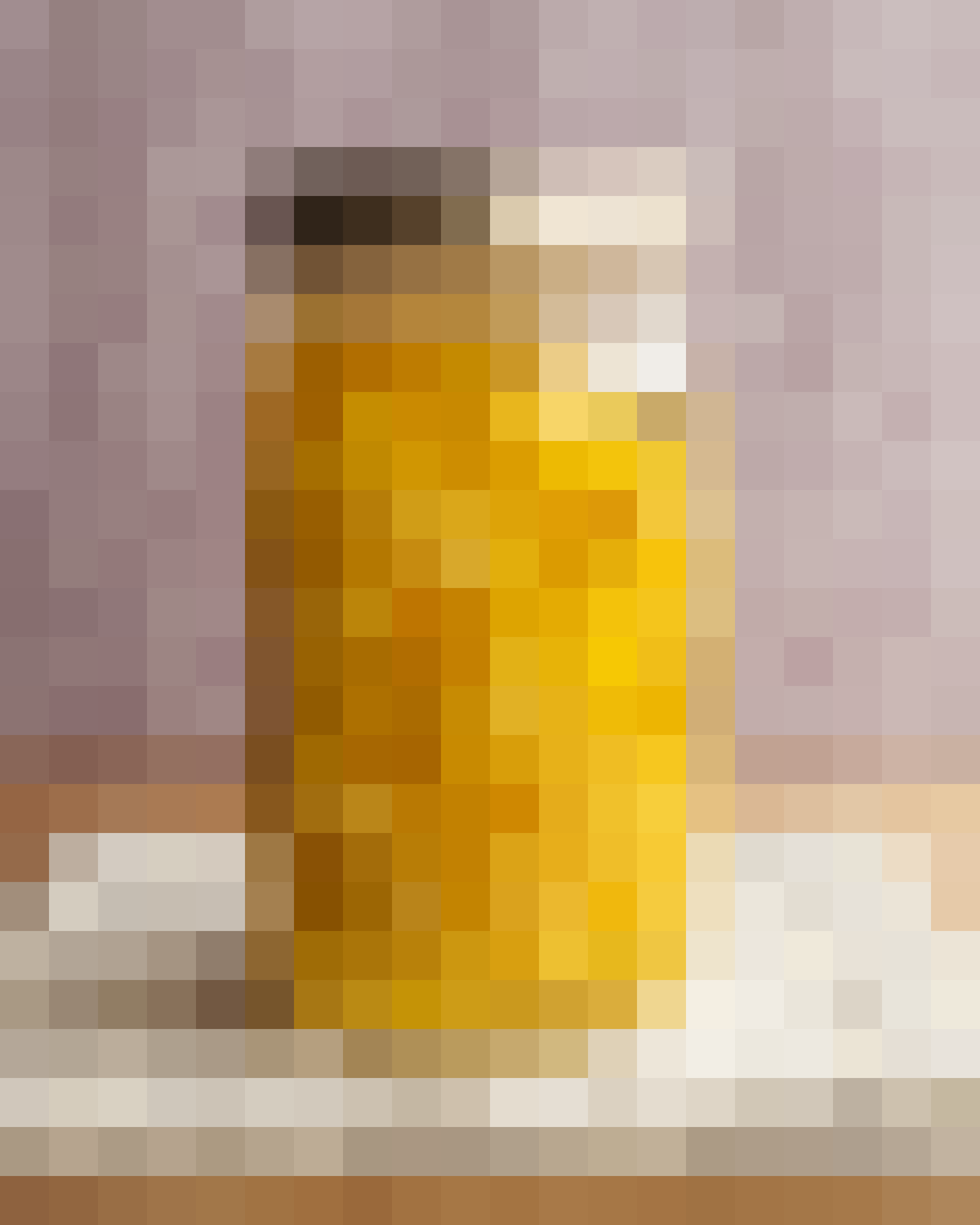 How To Make Limoncello: gallery image 6