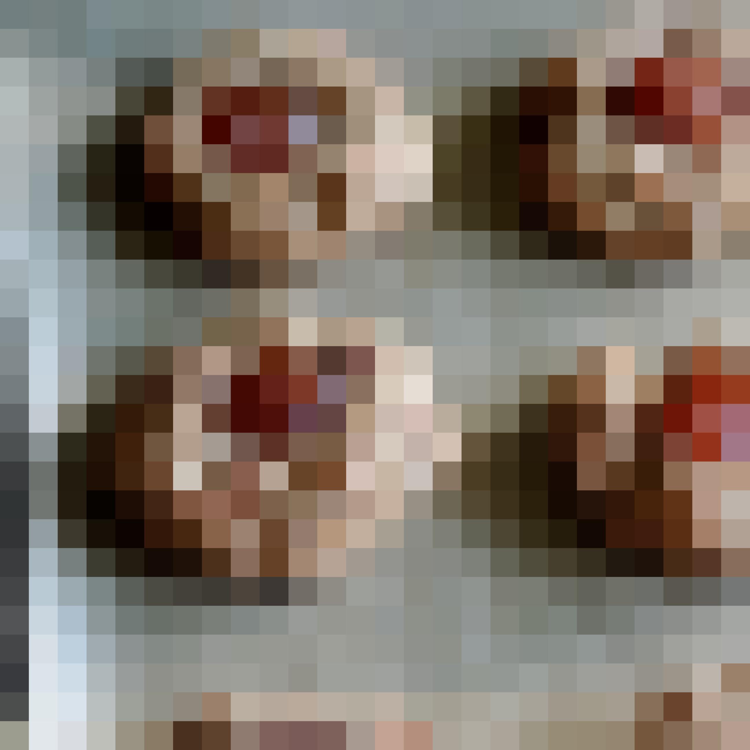 Cookie Recipe: Life-Changing Vegan Thumbprint Cookies: gallery image 8