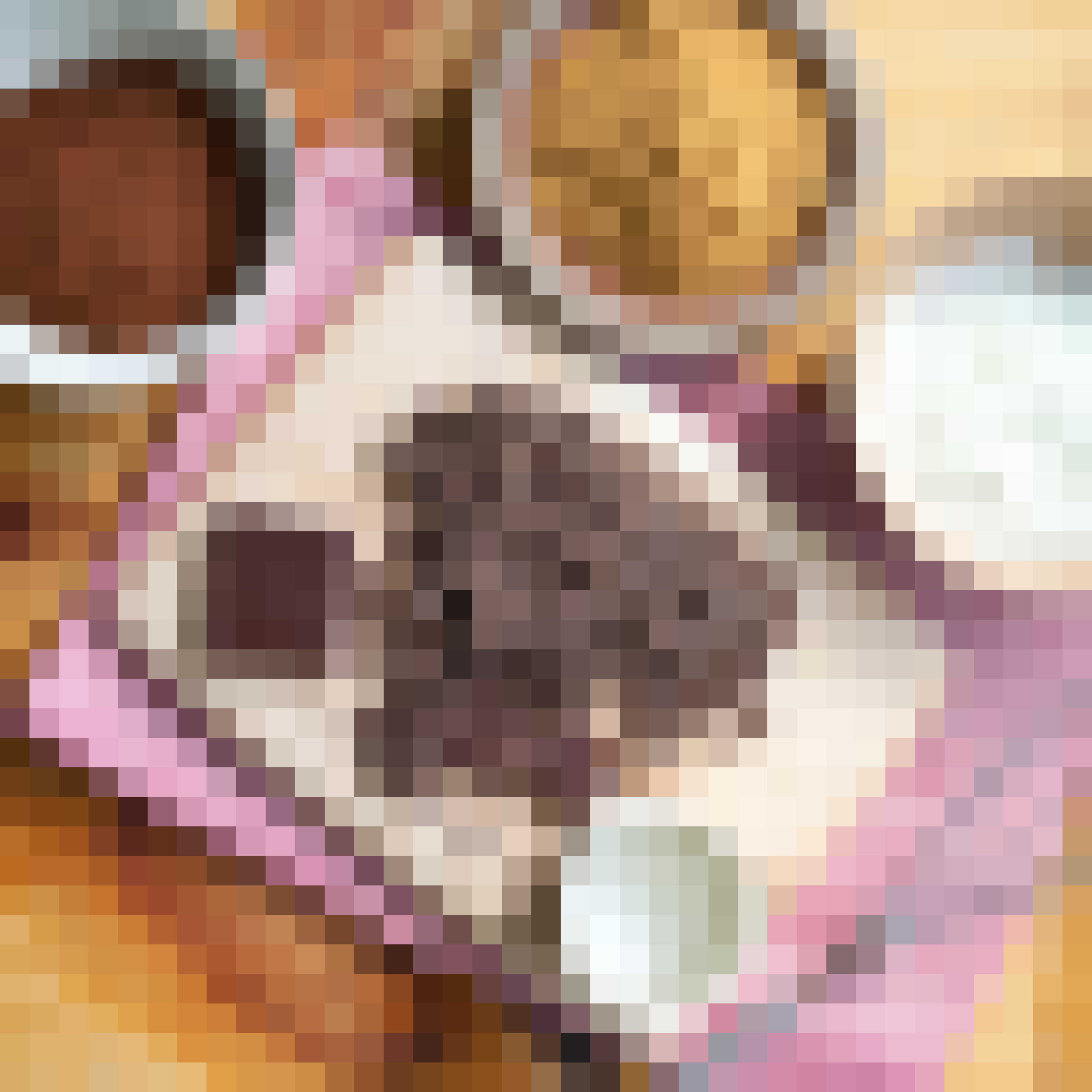 How To Make Your Own Hot Cocoa Mix: gallery image 2