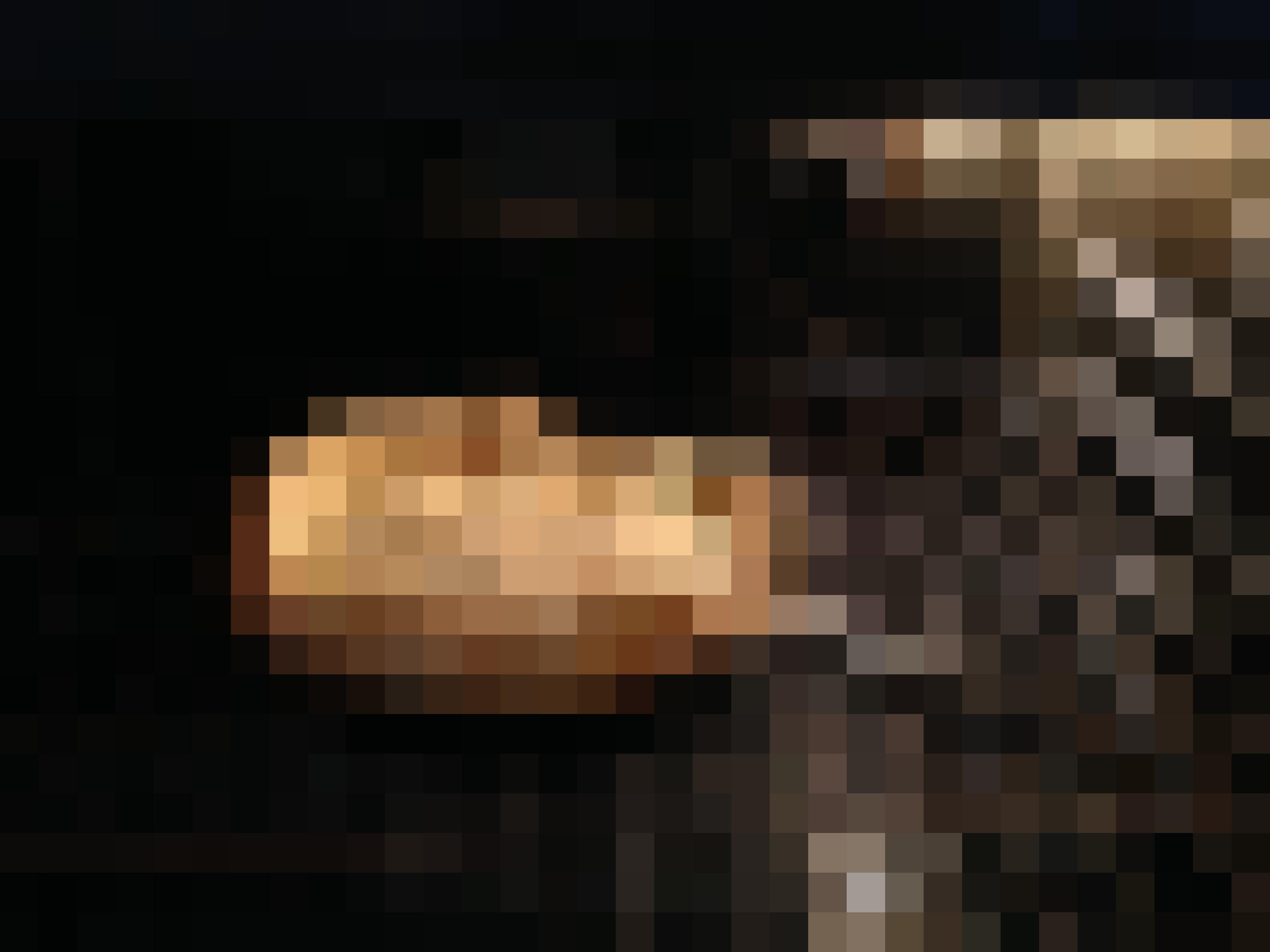 Recipe: Big Pancake (Dutch Baby): gallery image 7