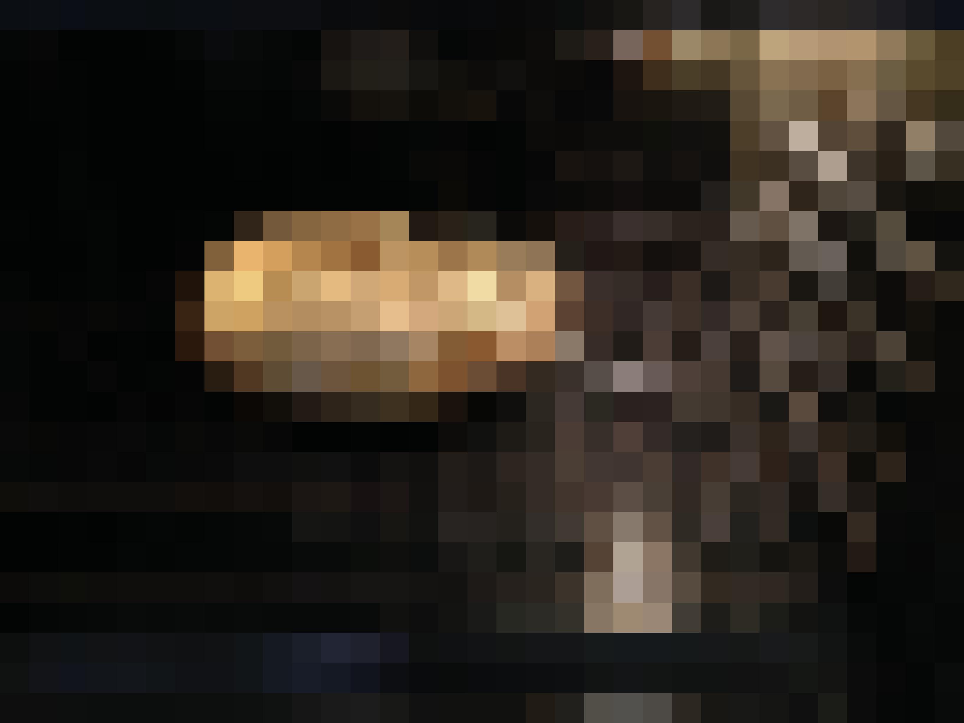 Recipe: Big Pancake (Dutch Baby): gallery image 6