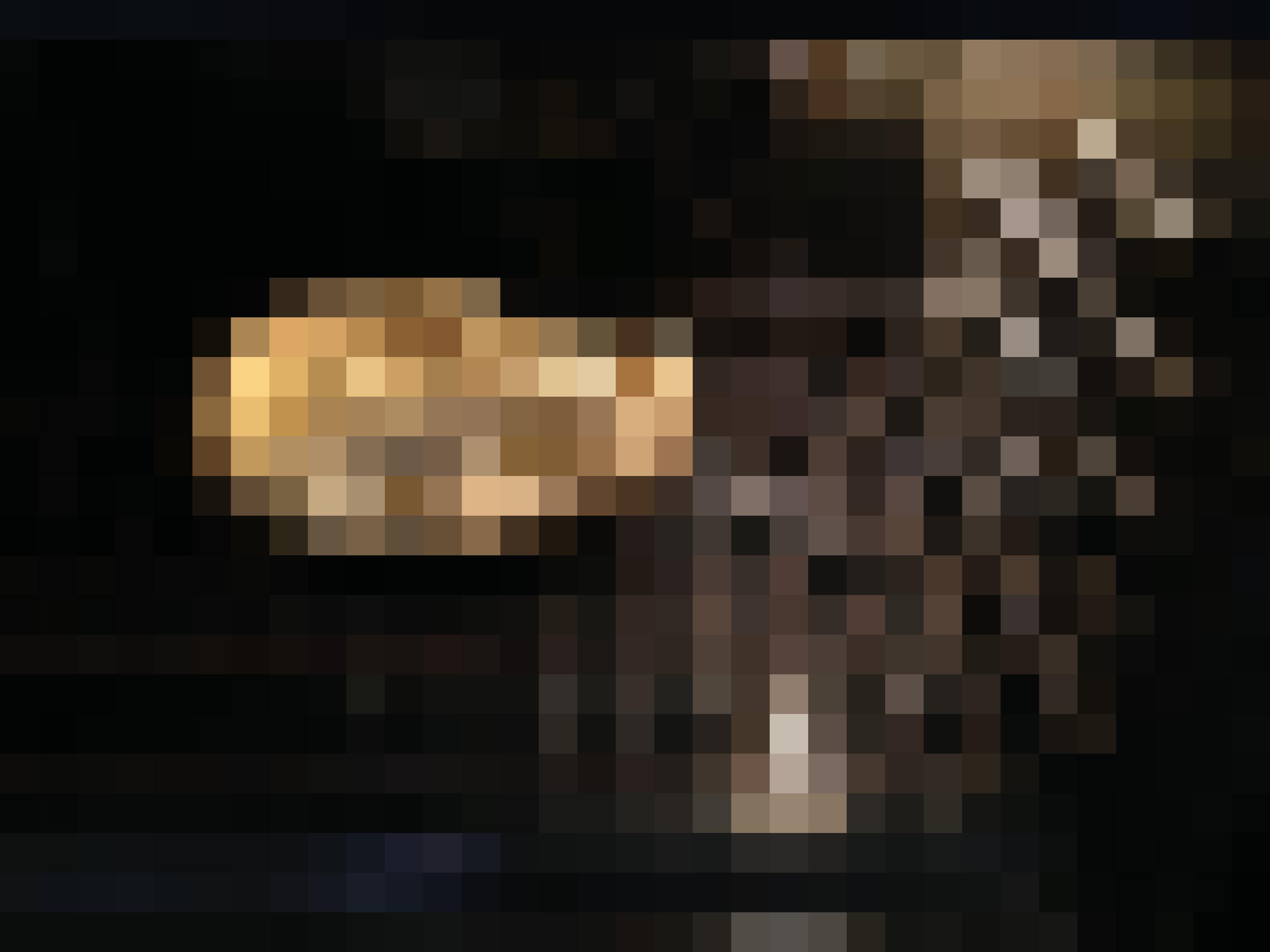 Recipe: Big Pancake (Dutch Baby): gallery image 5