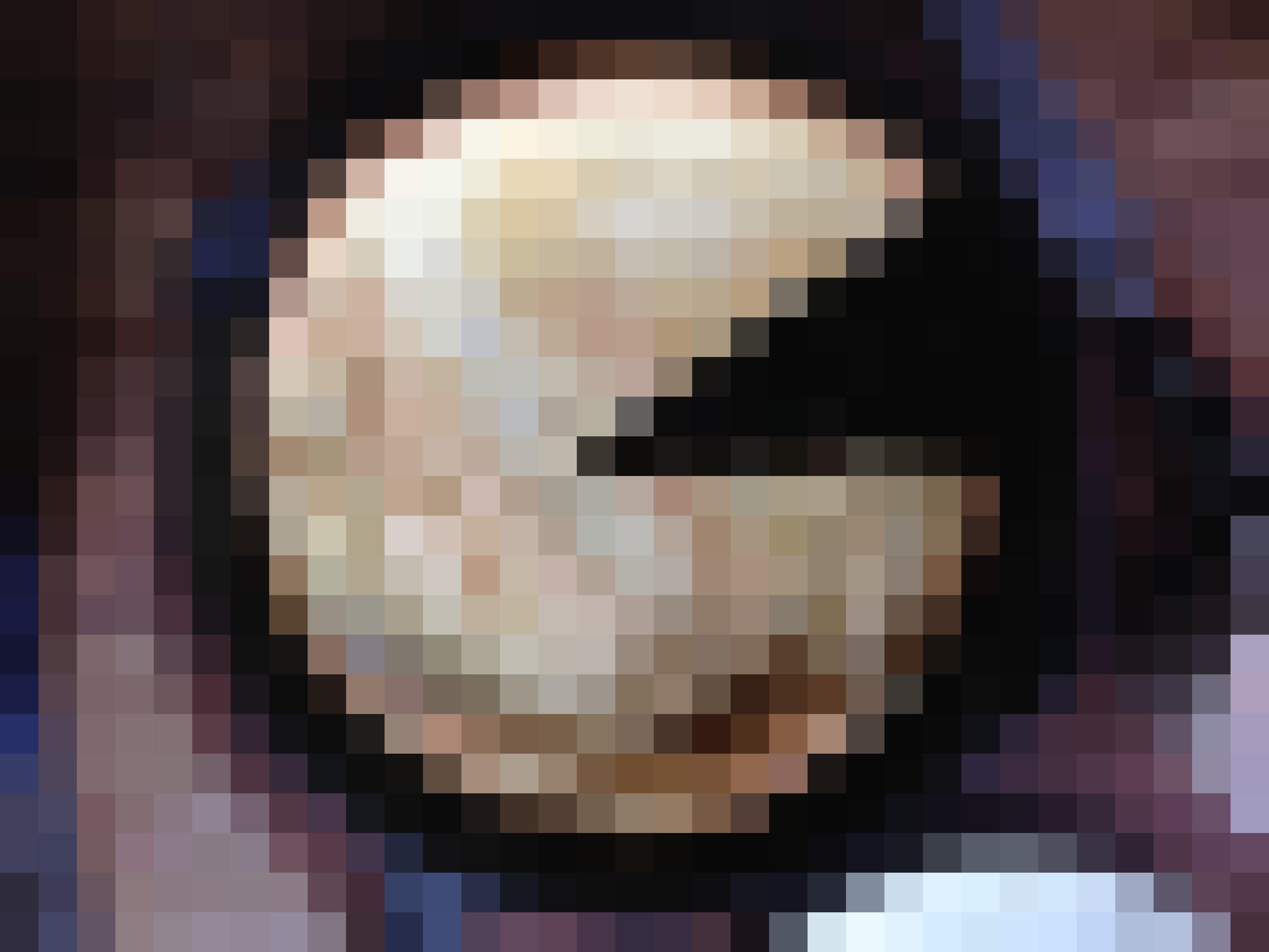 Recipe: Big Pancake (Dutch Baby): gallery image 10