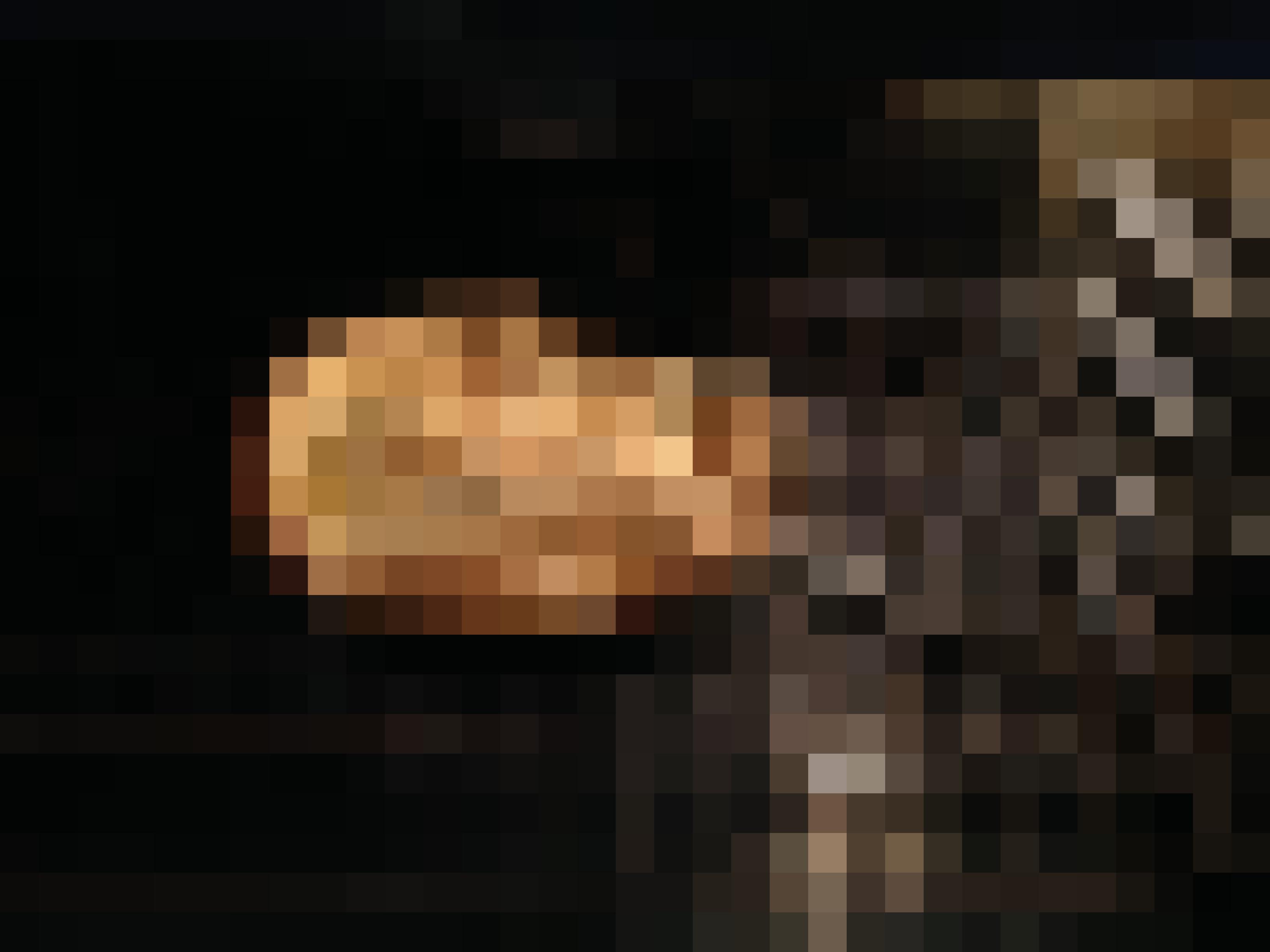 Recipe: Big Pancake (Dutch Baby): gallery image 9