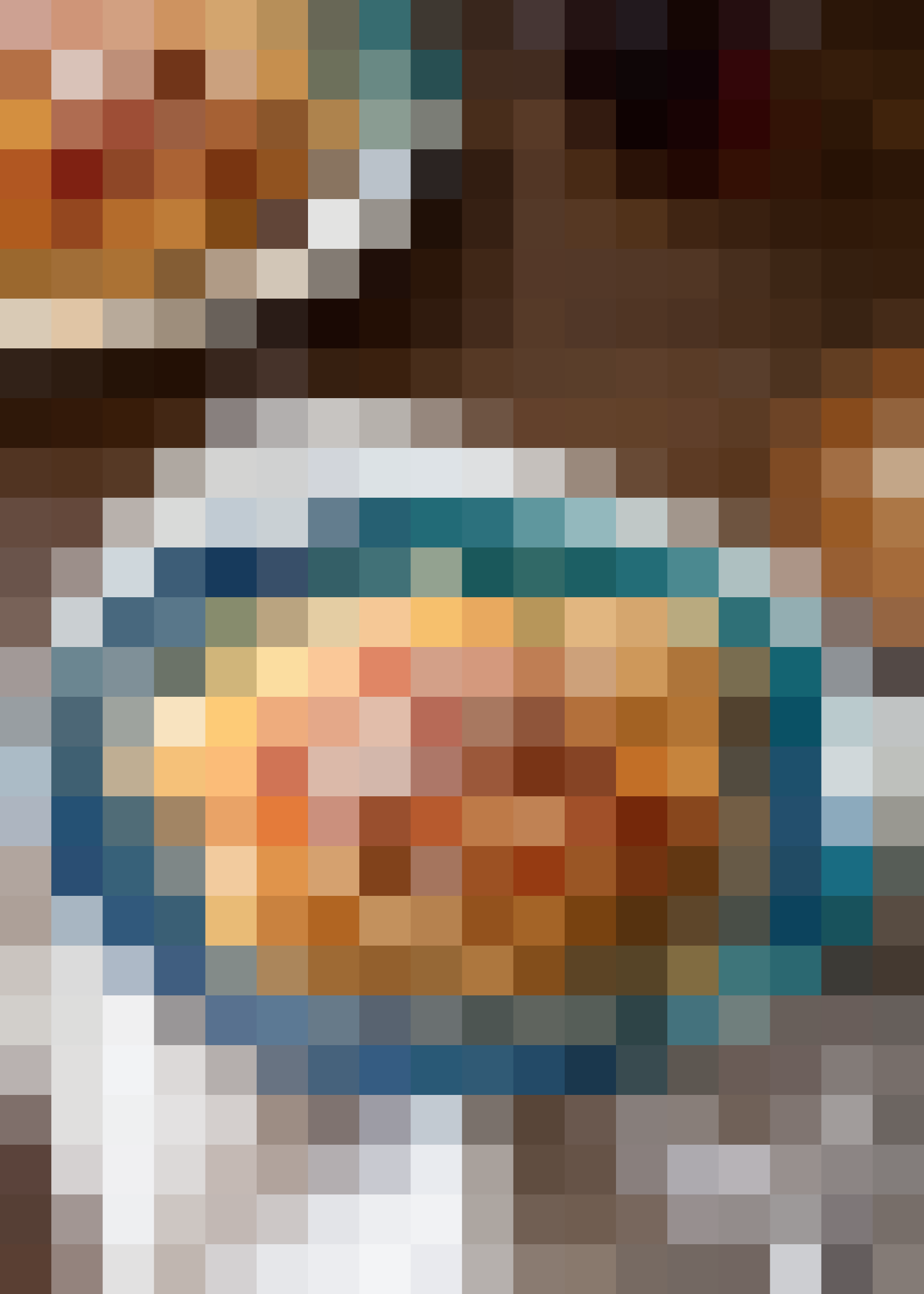 How To Make Marinara Pasta Sauce: gallery image 10