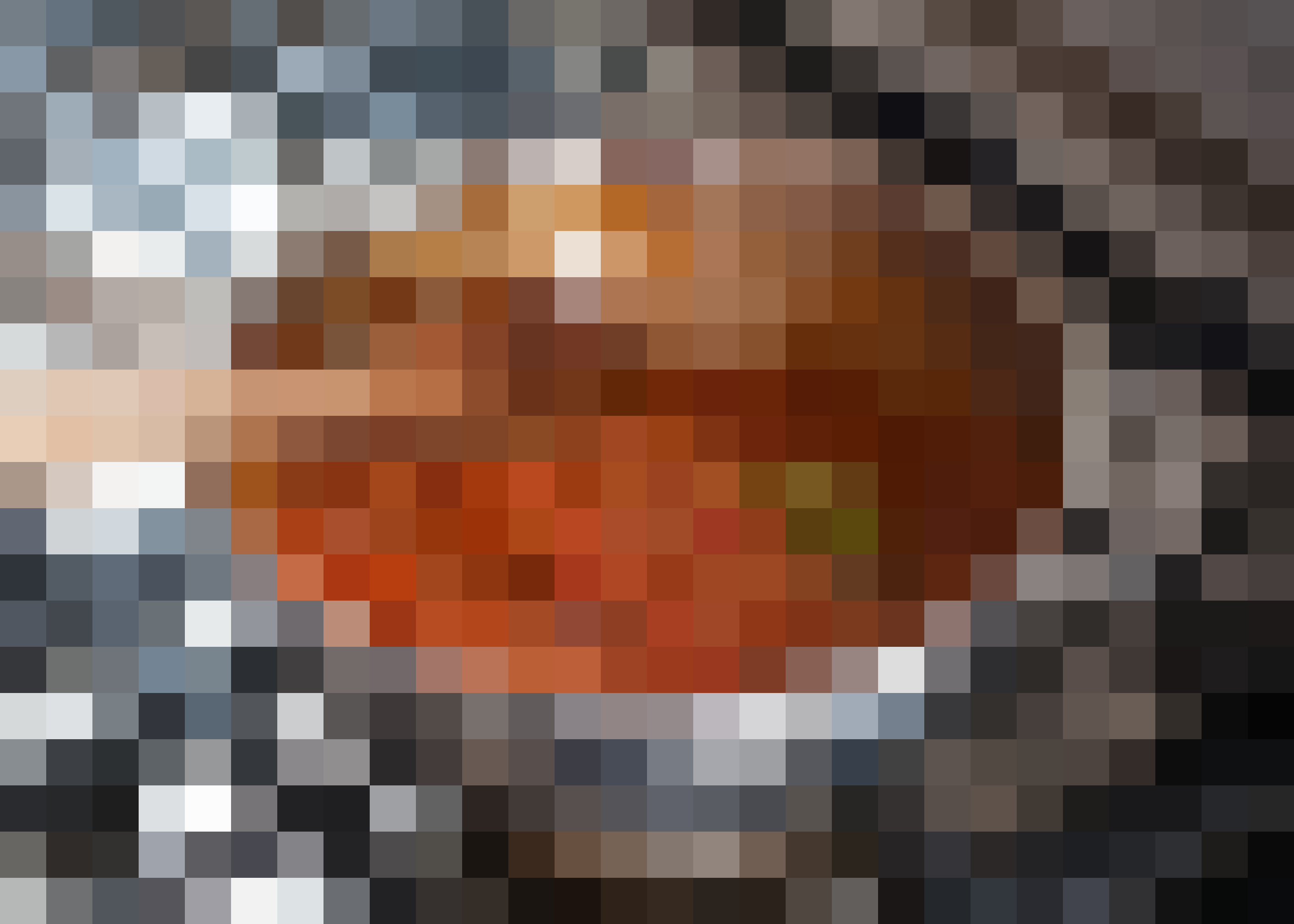 How To Make Marinara Pasta Sauce: gallery image 9