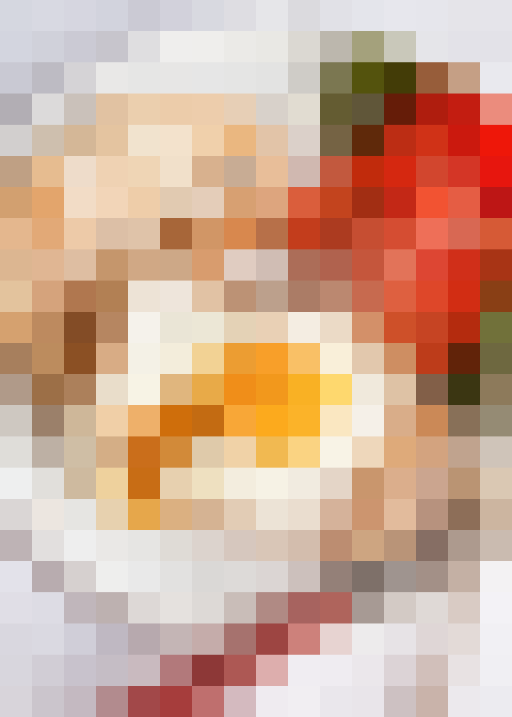 How To Fry an Egg: gallery image 6
