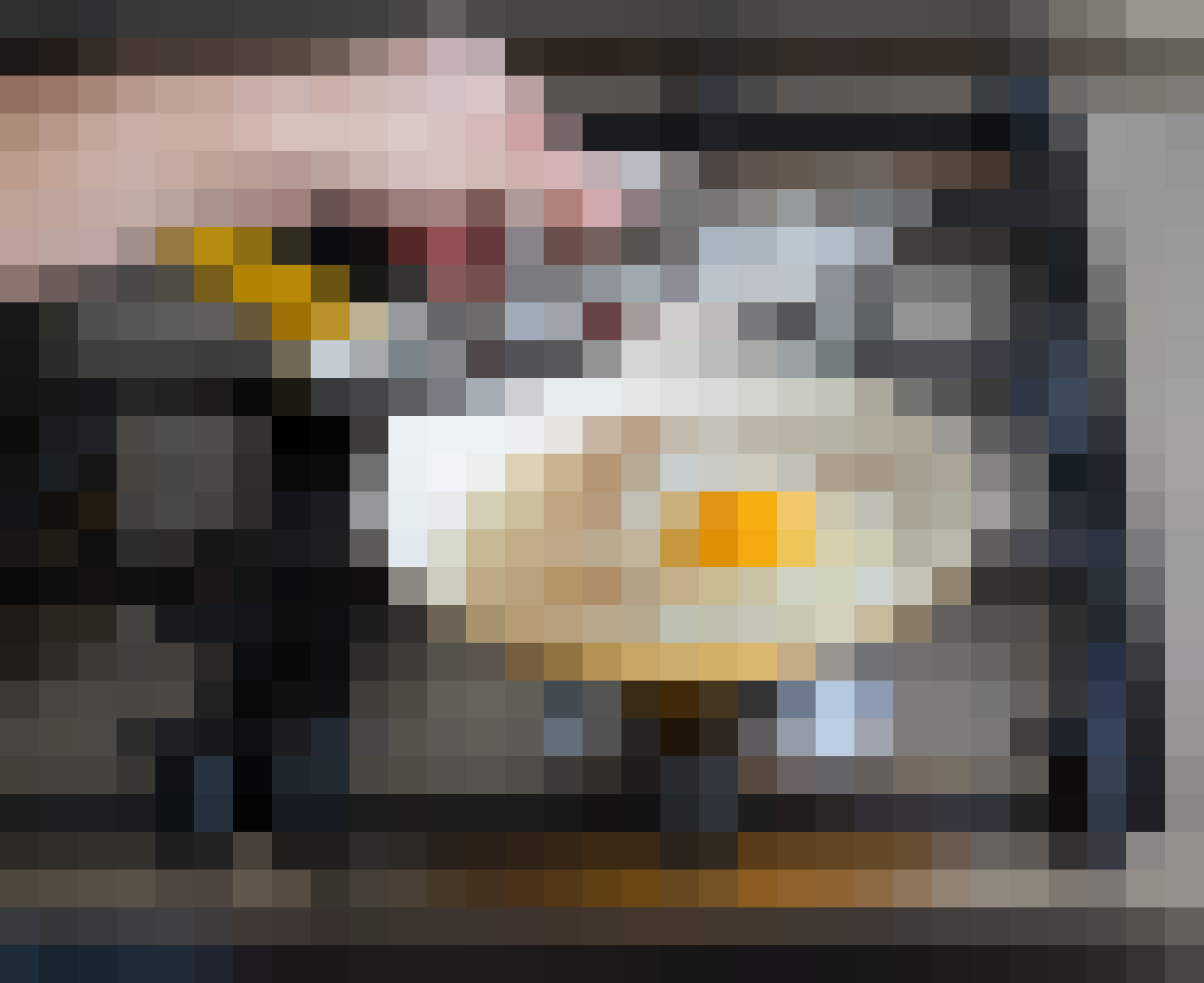 How To Fry an Egg: gallery image 3