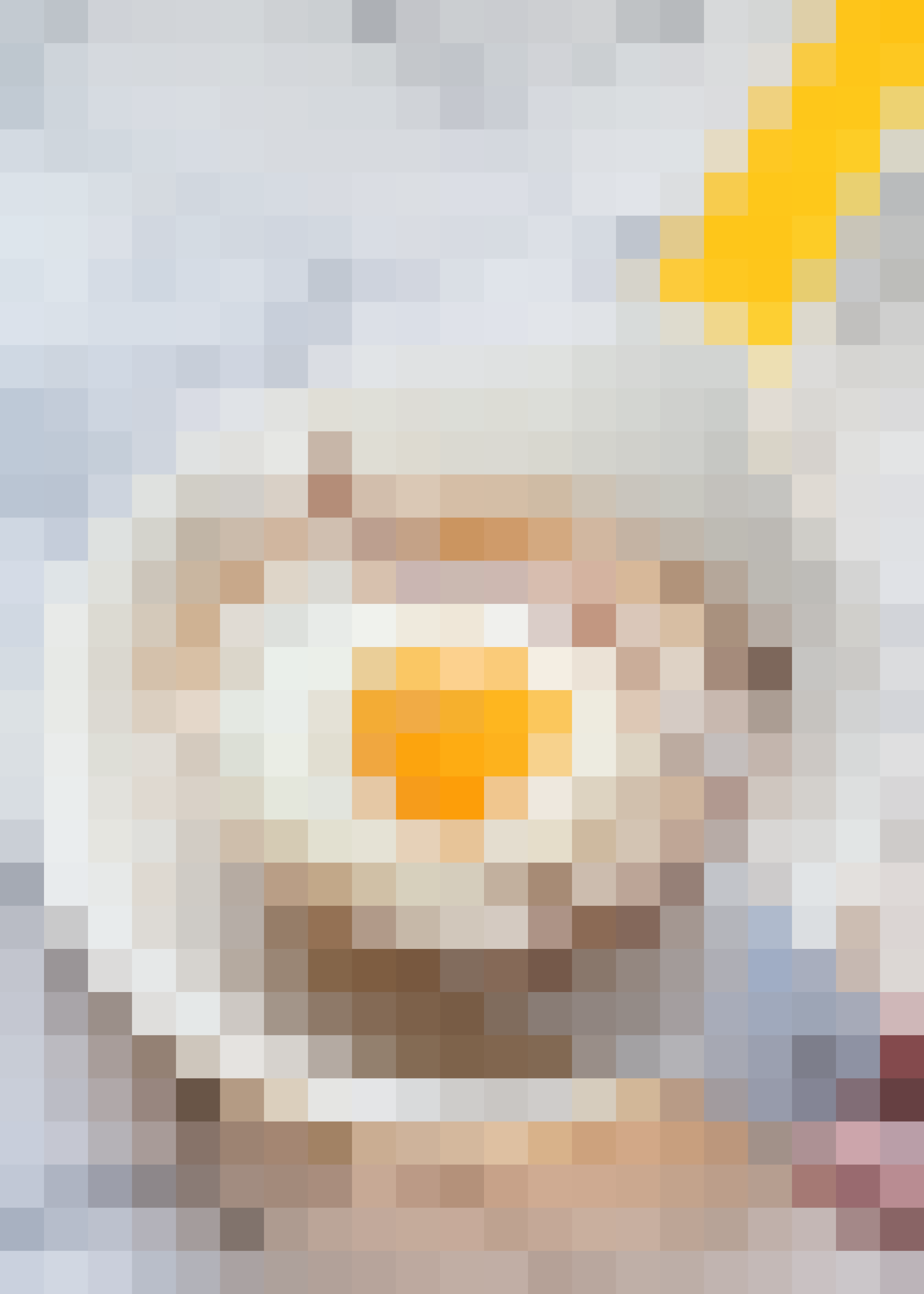 How To Fry an Egg: gallery image 5