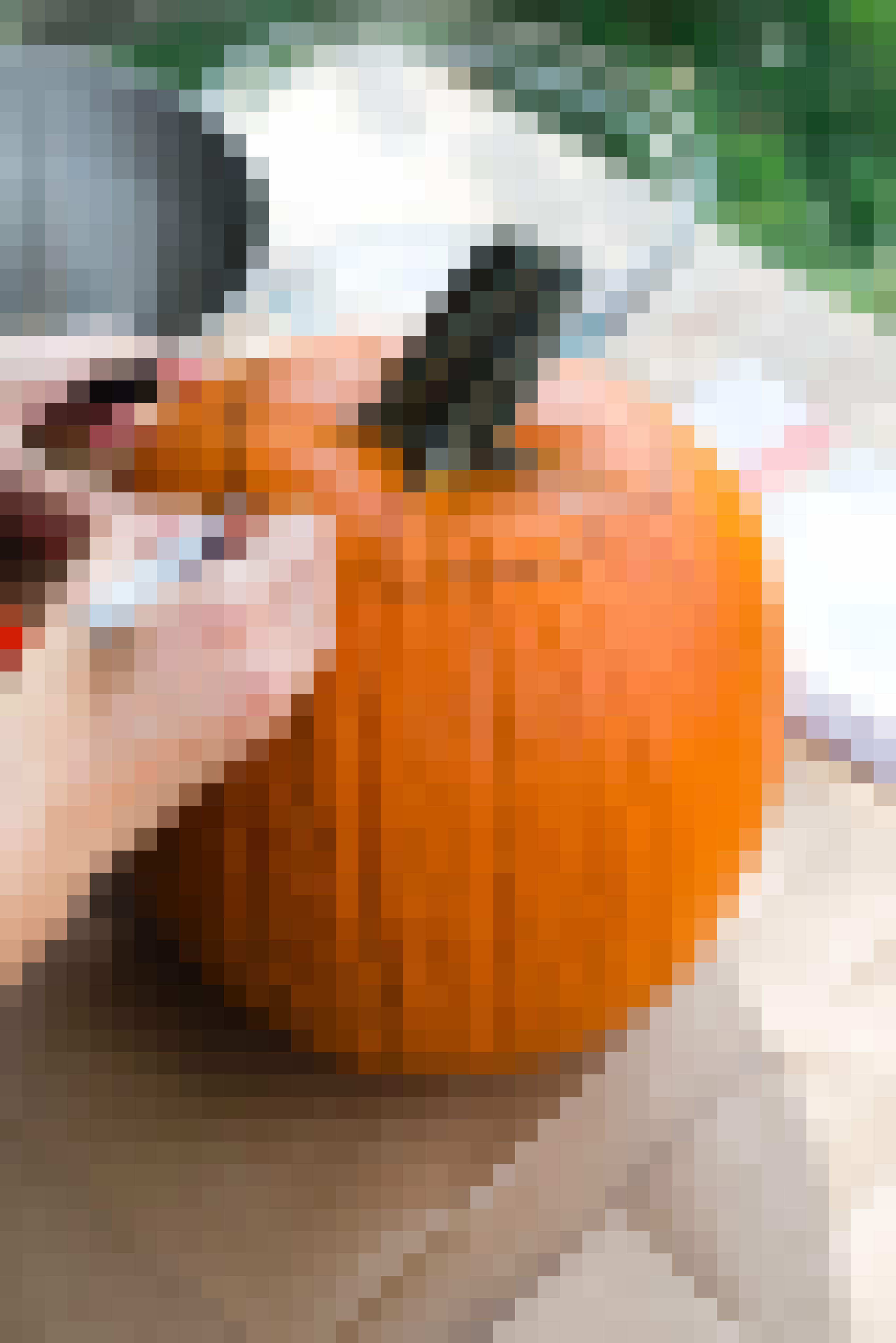 How To Carve a Pumpkin for Halloween: The Easiest, Most Foolproof Method: gallery image 3