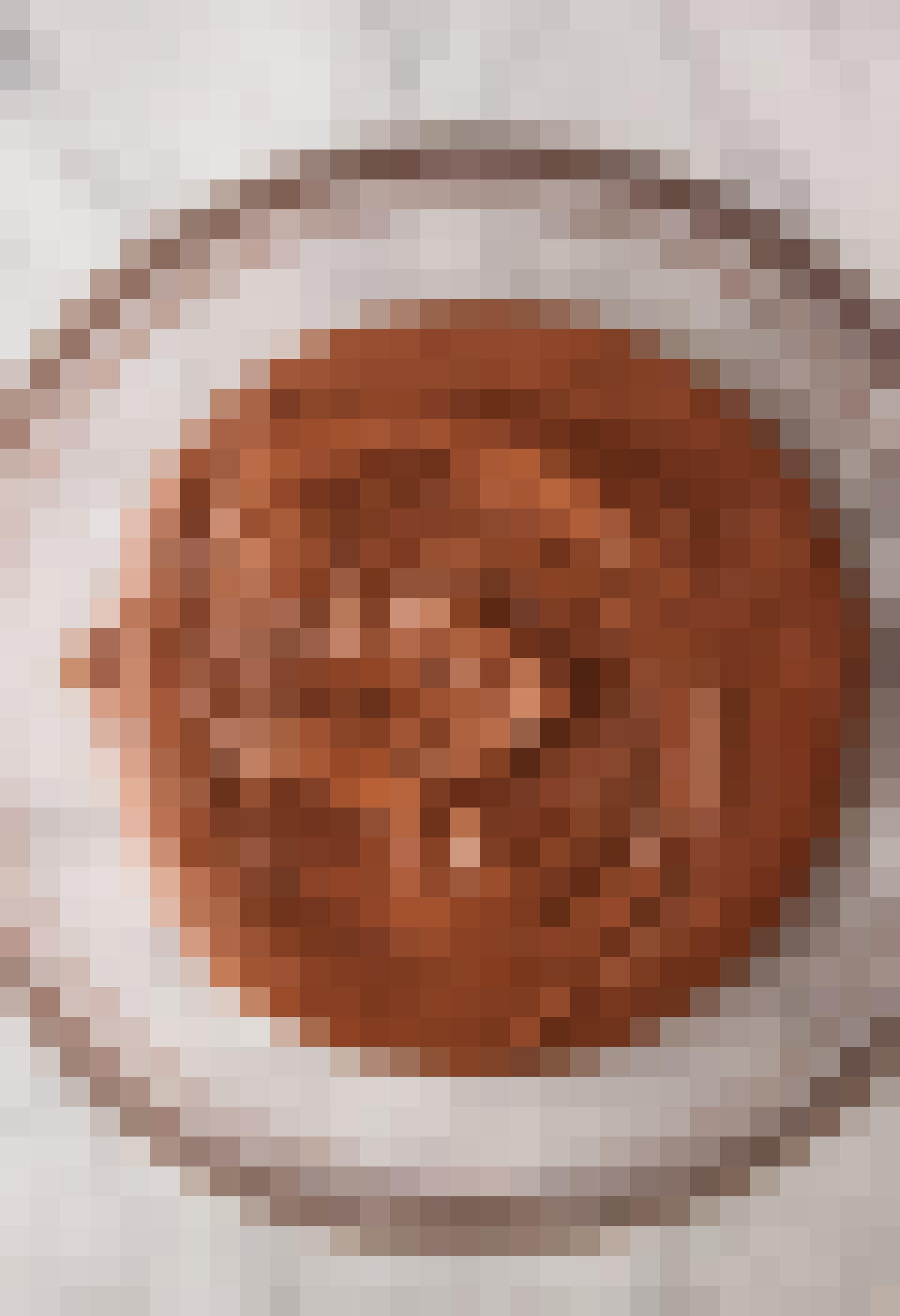 How To Make Halloween Pumpkin Cookies: gallery image 4