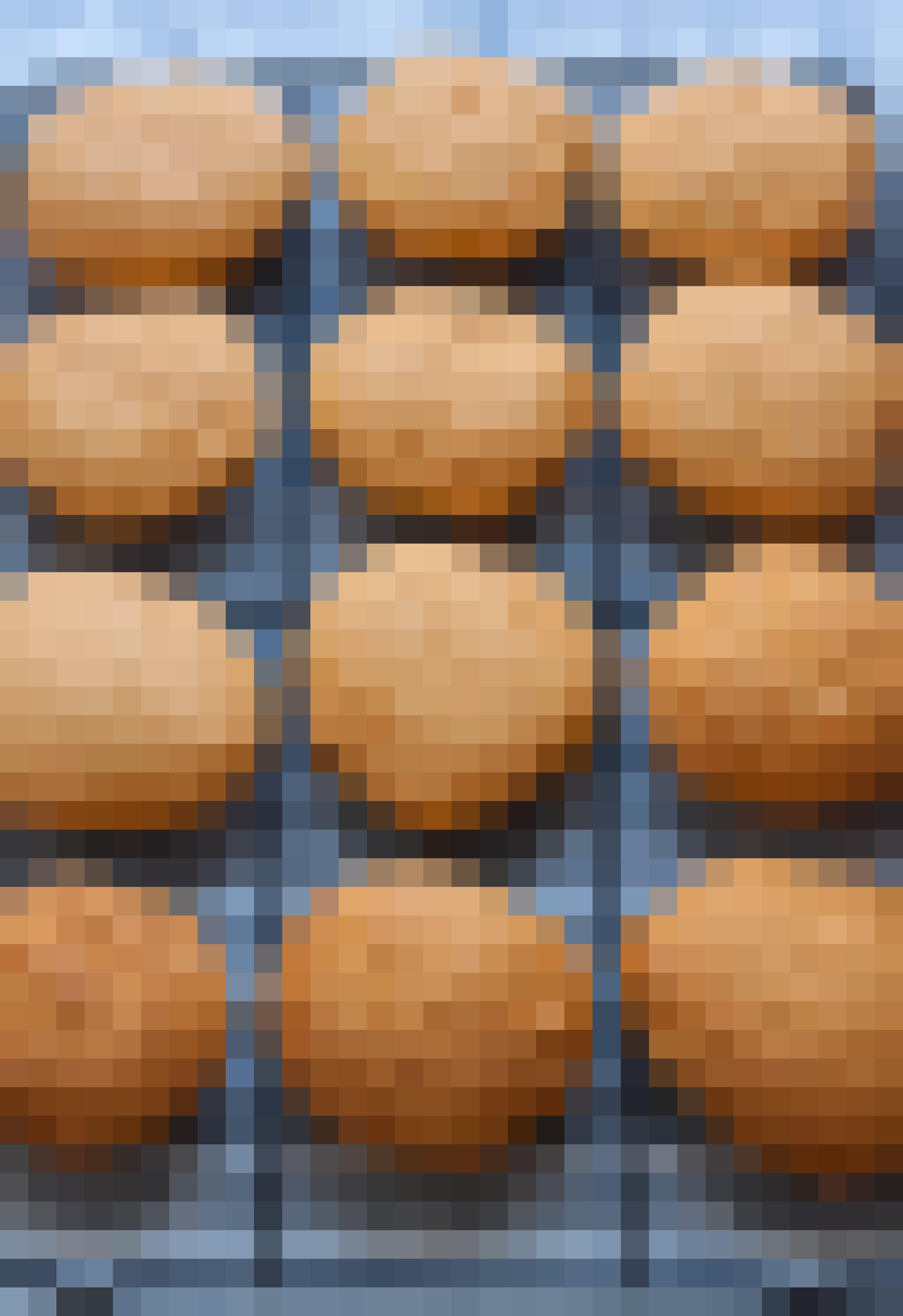 How To Make Halloween Pumpkin Cookies: gallery image 3
