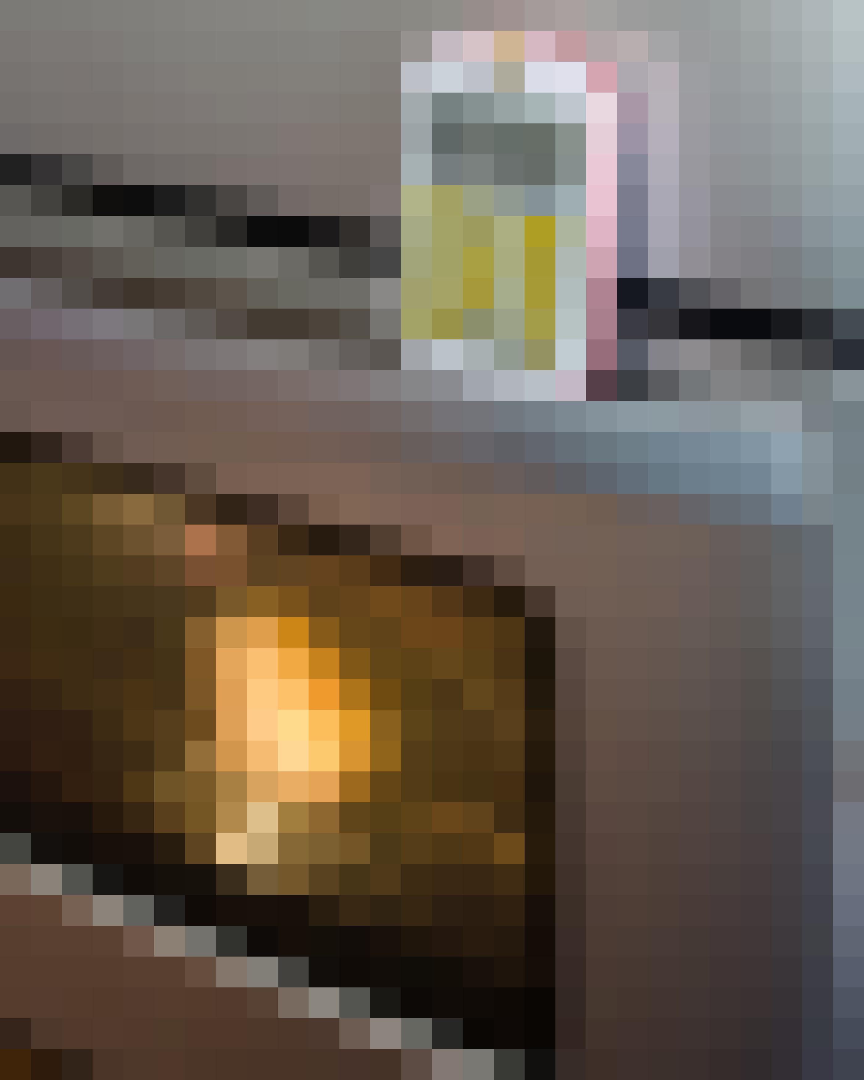 How To Make Roasted Pork Tenderloin: gallery image 6