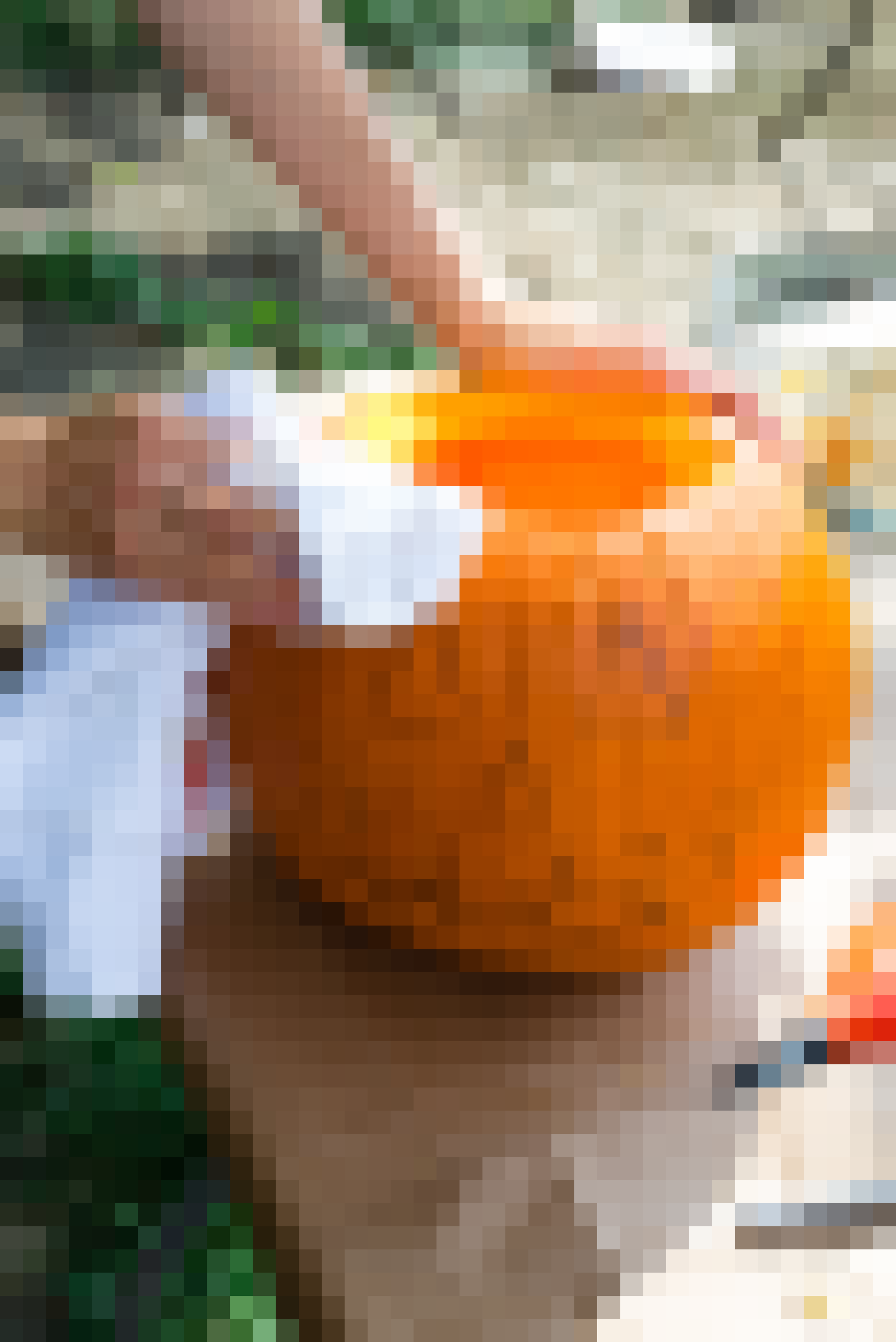 How To Carve a Pumpkin for Halloween: The Easiest, Most Foolproof Method: gallery image 7