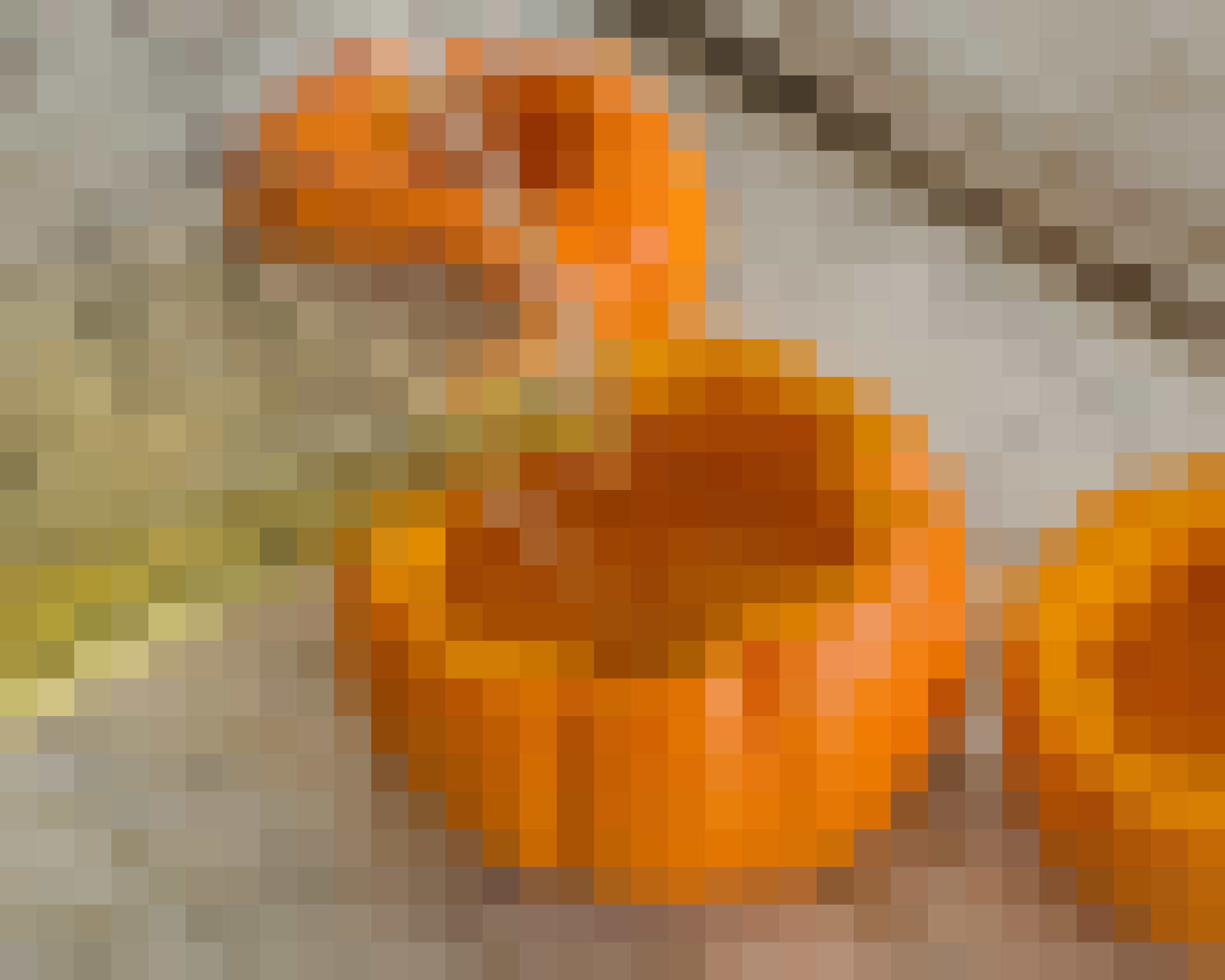 How To Make a Candle Out of a Pumpkin: gallery image 11