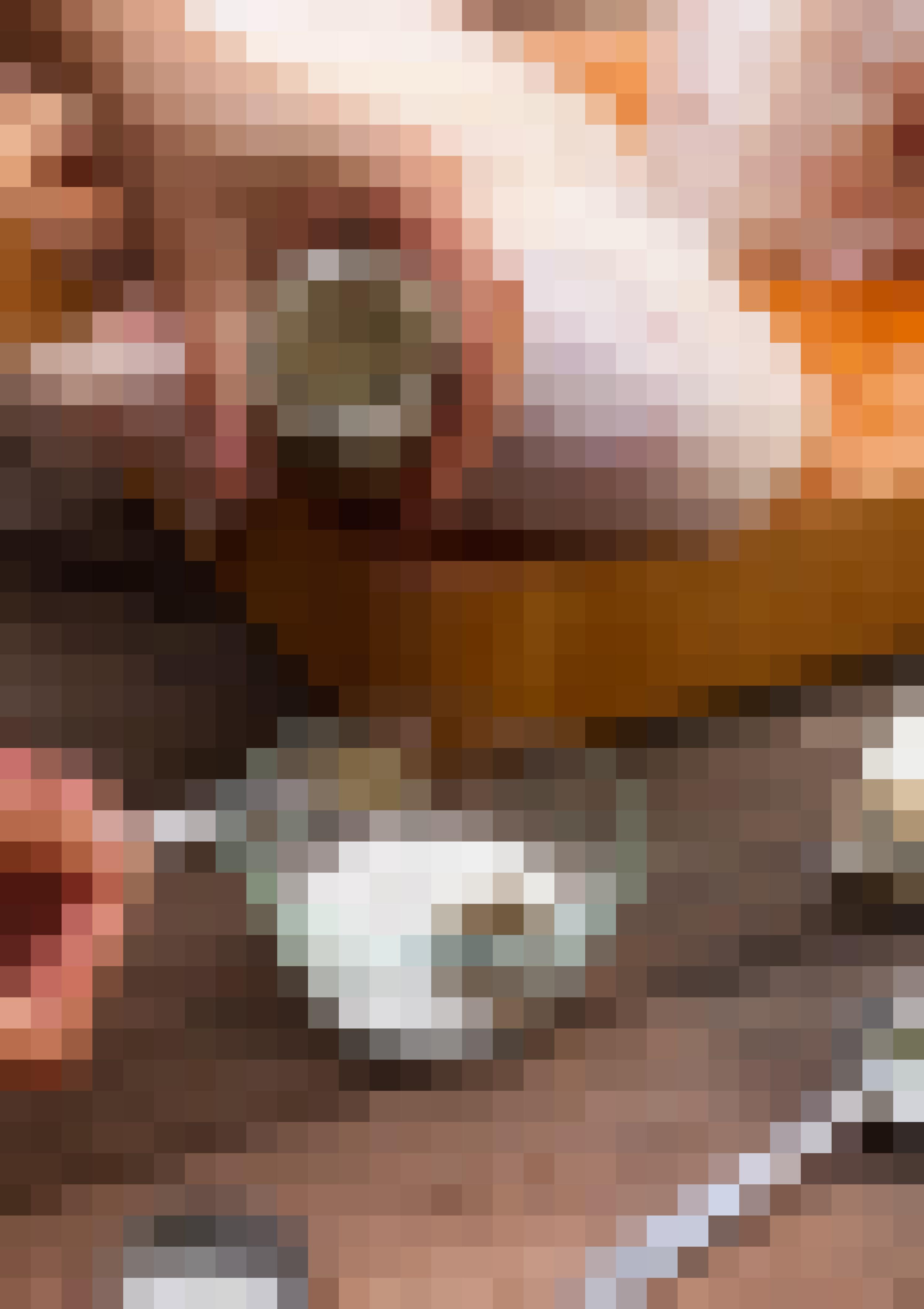 Pumpkin Pie in a Mug, Pull-Apart Cheese Bread, Red Lentil Soup, Lamb Rogan Josh & Pretzel Cinnamon Rolls: gallery image 2
