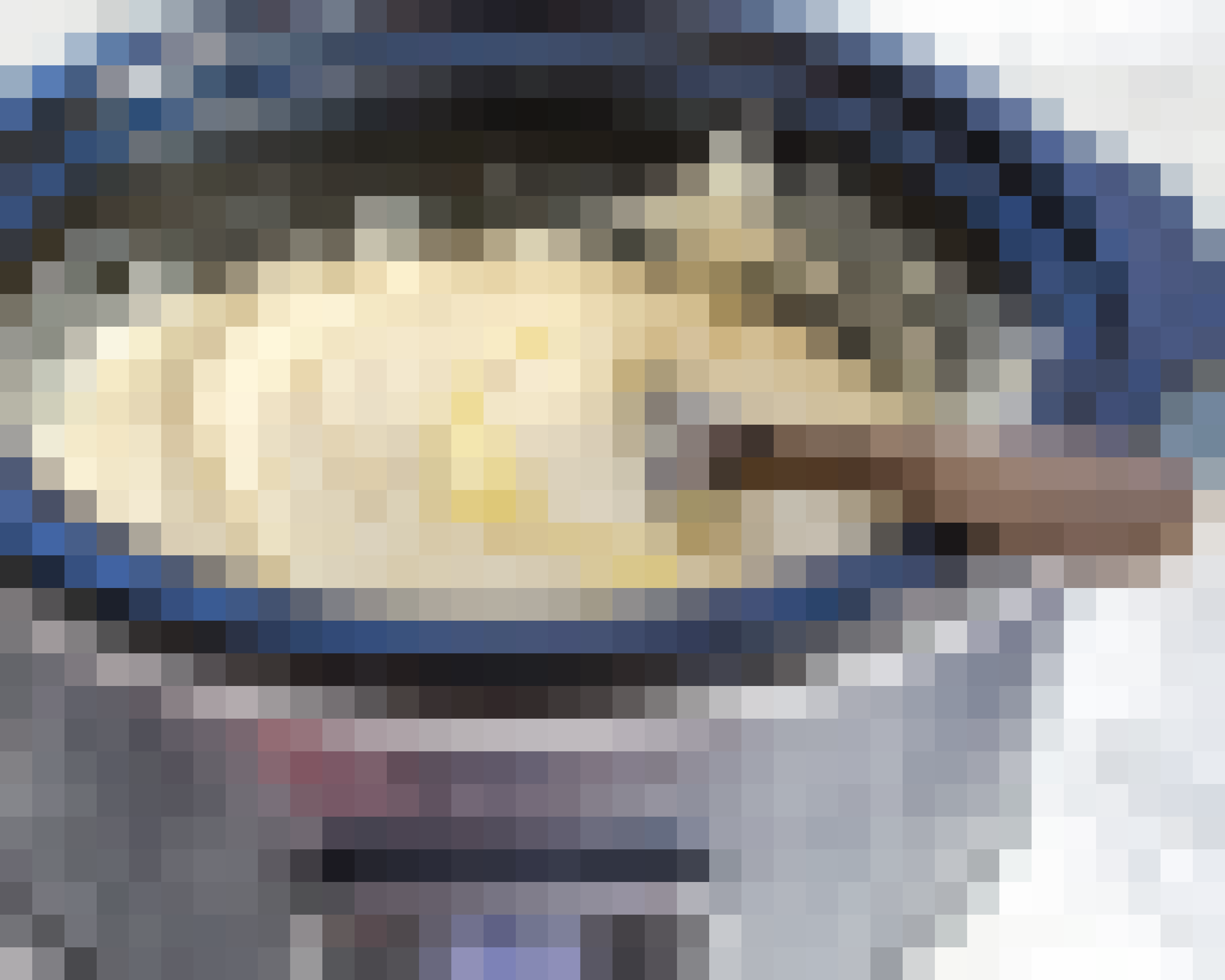 How To Make Mashed Potatoes in the Slow Cooker: gallery image 9