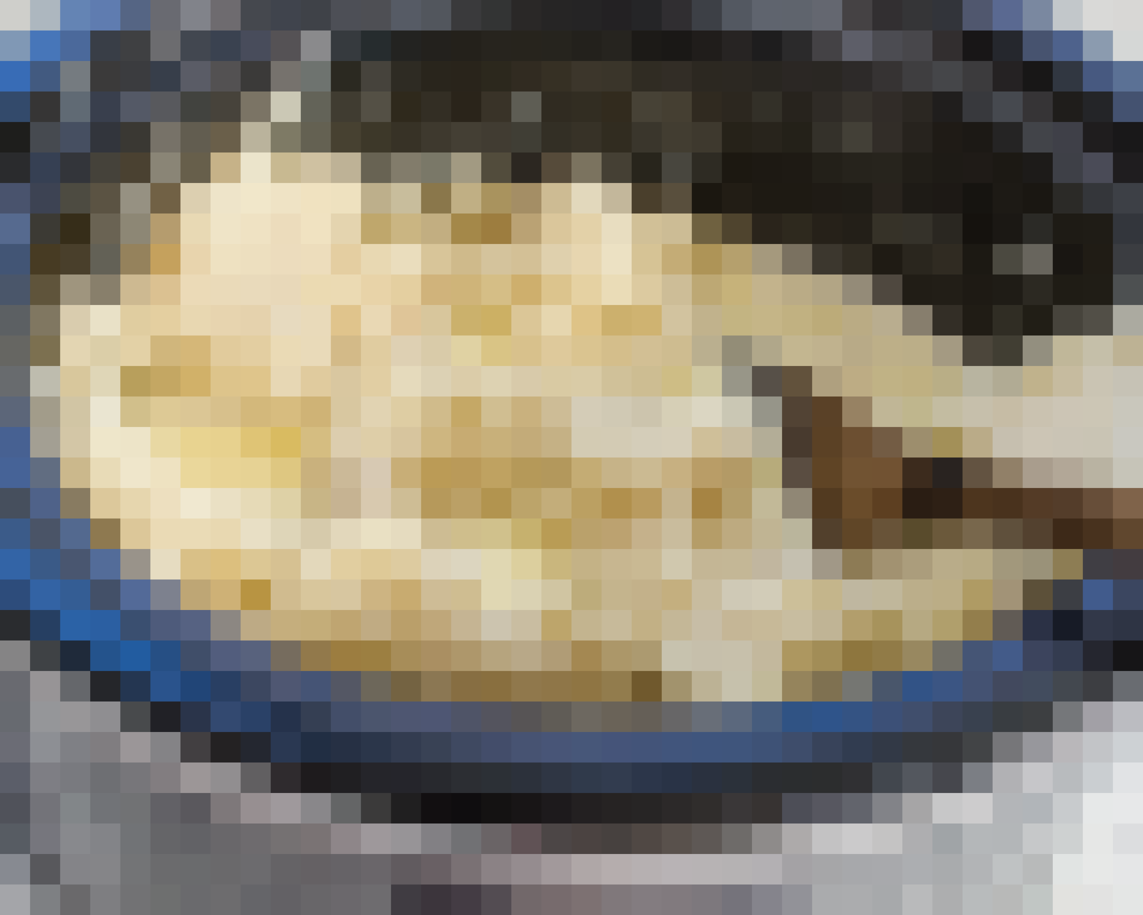How To Make Mashed Potatoes in the Slow Cooker: gallery image 8