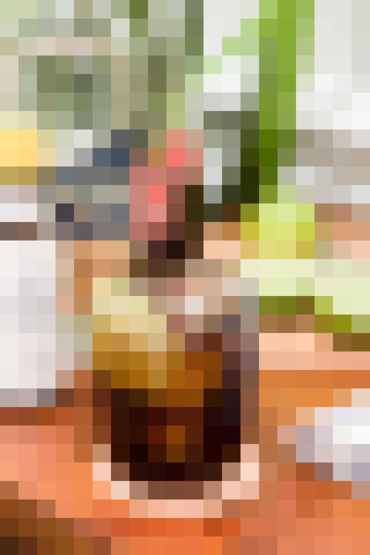 Pumpkin Pie in a Mug, Pull-Apart Cheese Bread, Red Lentil Soup, Lamb Rogan Josh & Pretzel Cinnamon Rolls: gallery image 11