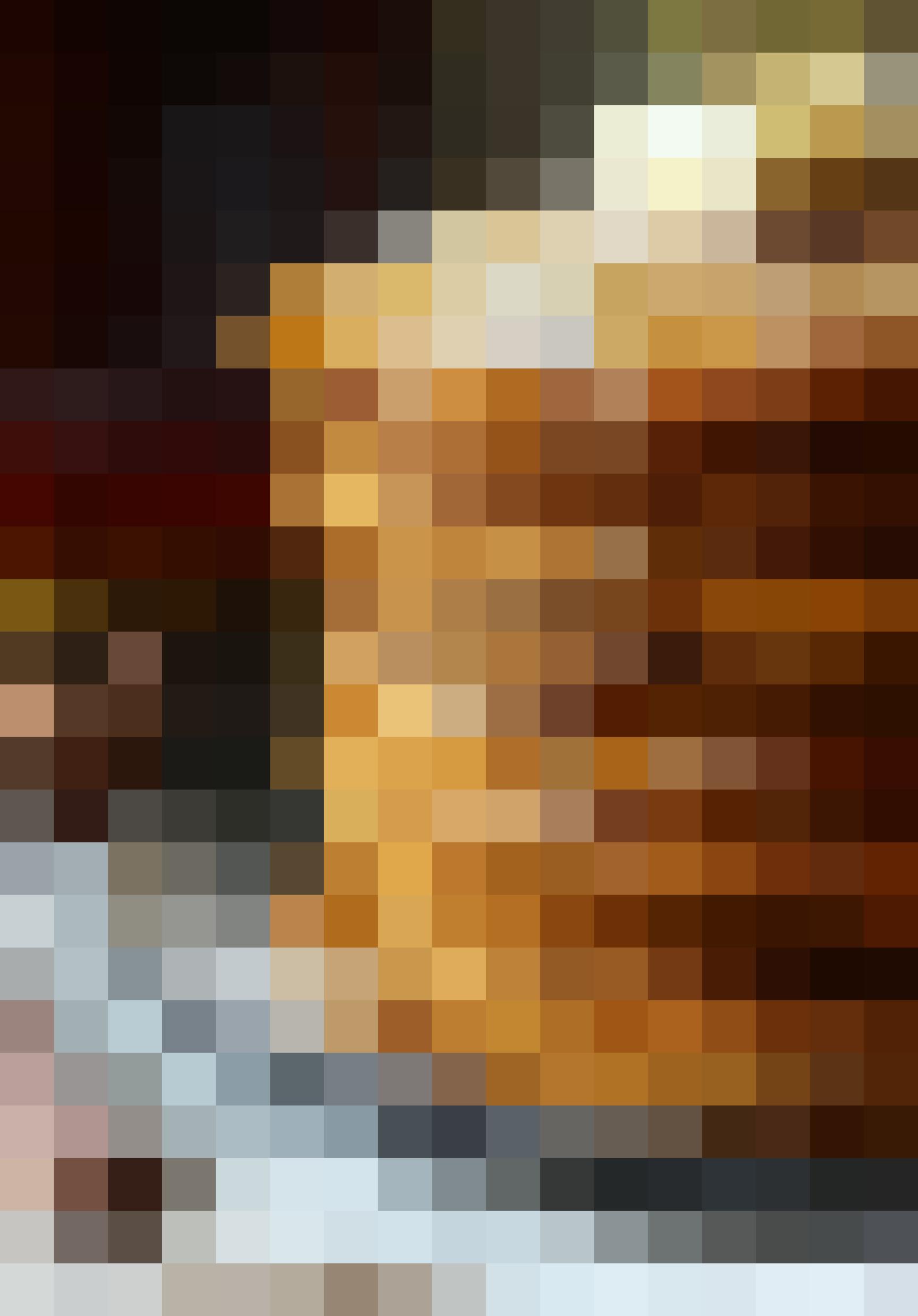 Pumpkin Pie in a Mug, Pull-Apart Cheese Bread, Red Lentil Soup, Lamb Rogan Josh & Pretzel Cinnamon Rolls: gallery image 10