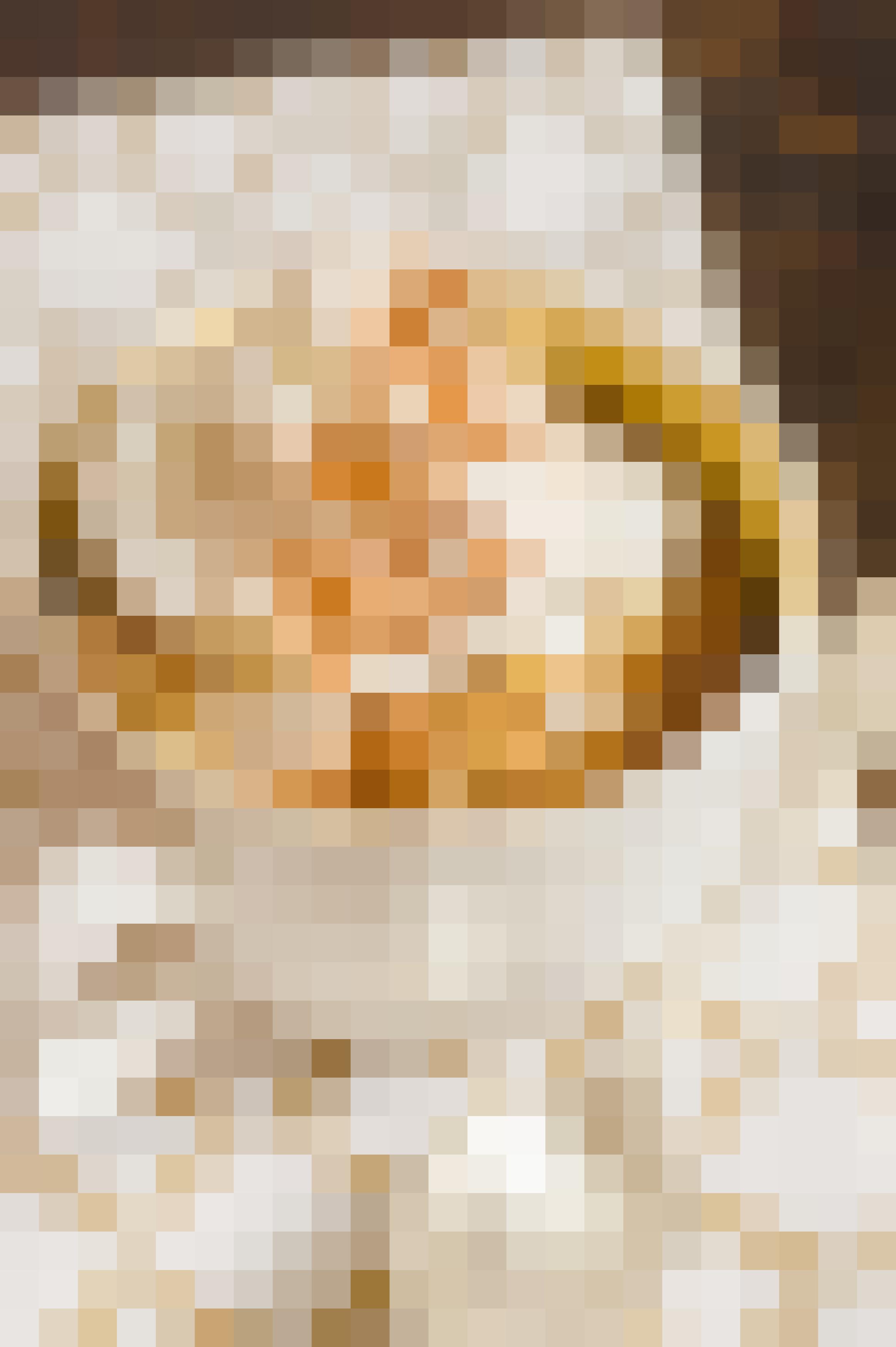 Pumpkin Pie in a Mug, Pull-Apart Cheese Bread, Red Lentil Soup, Lamb Rogan Josh & Pretzel Cinnamon Rolls: gallery image 1