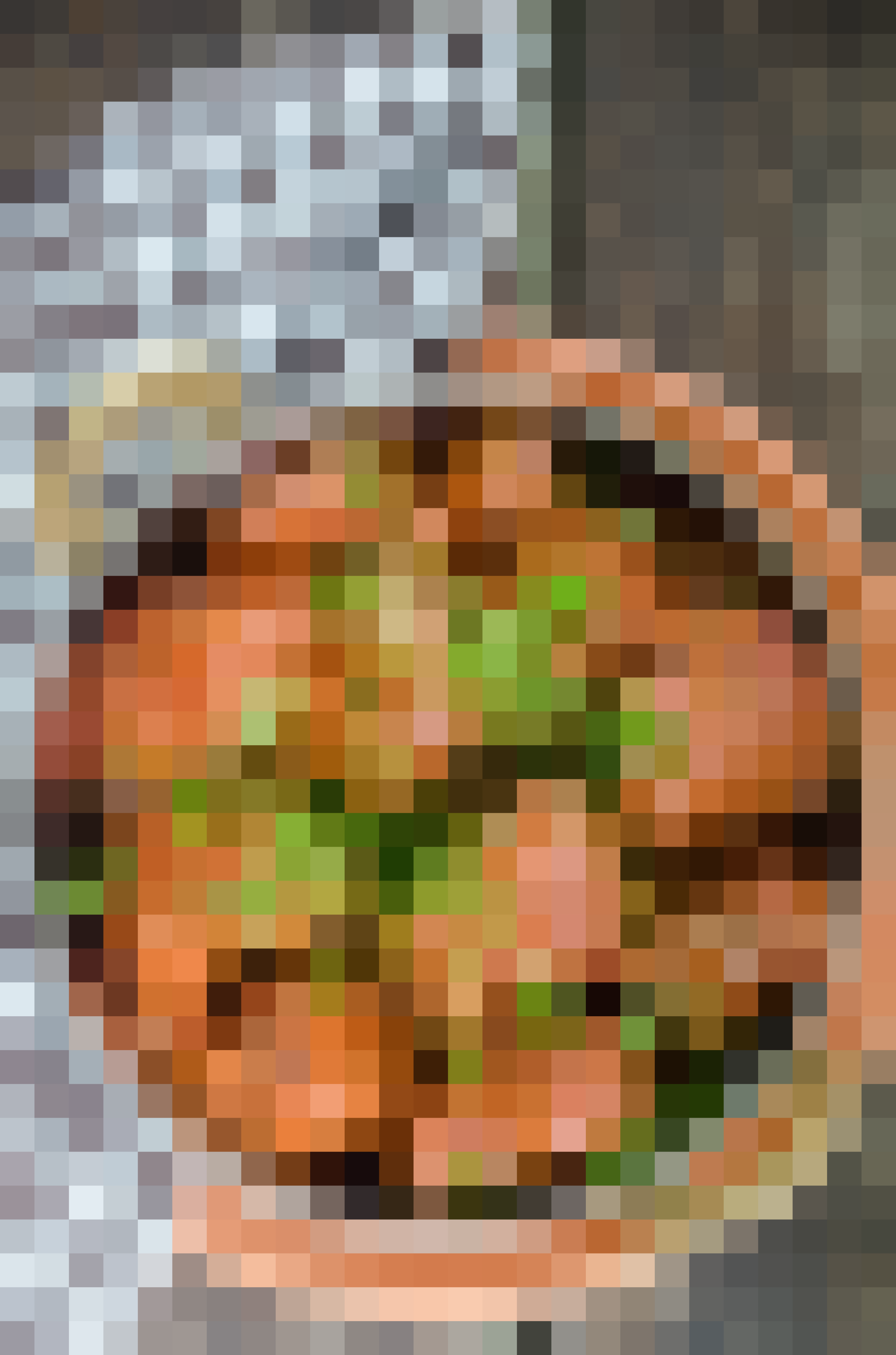 Pumpkin Pie in a Mug, Pull-Apart Cheese Bread, Red Lentil Soup, Lamb Rogan Josh & Pretzel Cinnamon Rolls: gallery image 7