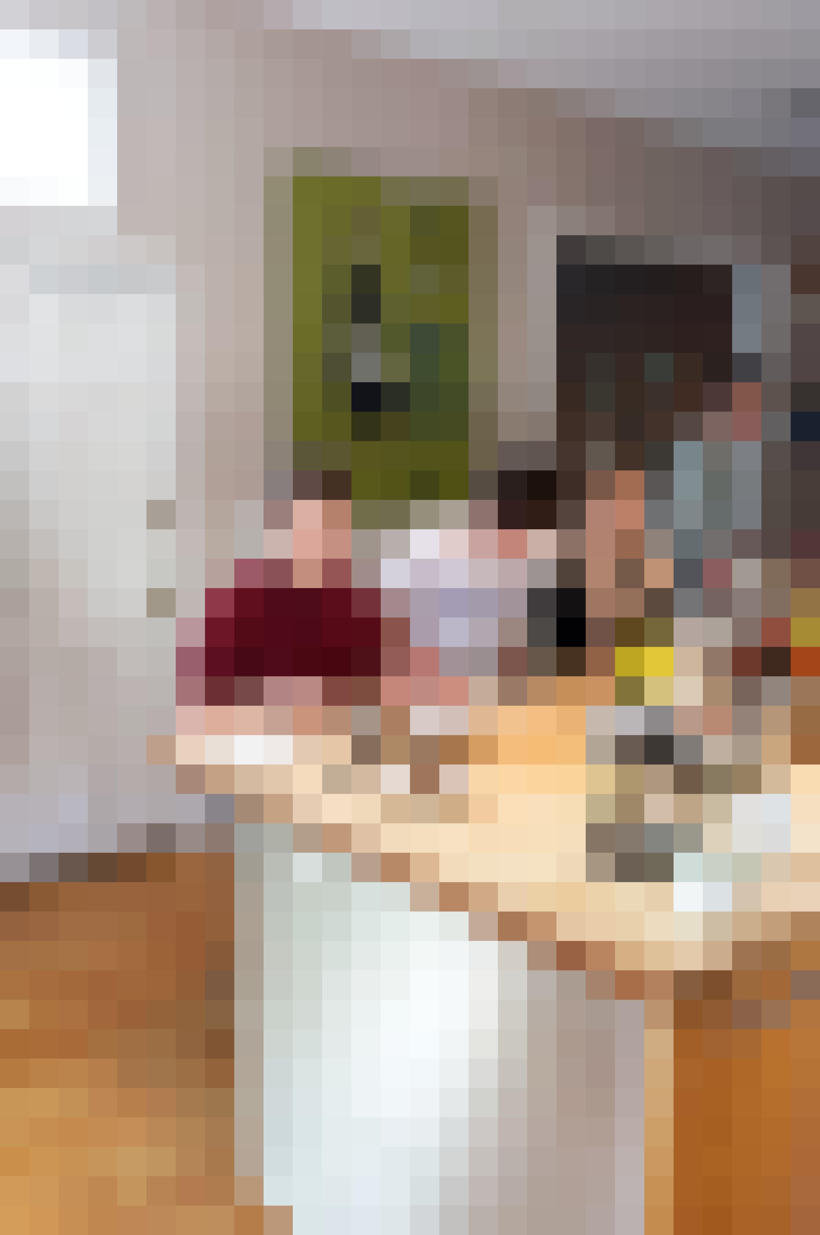 Cook's Country Editor Eva Katz's Homey, Hardworking Kitchen: gallery image 36
