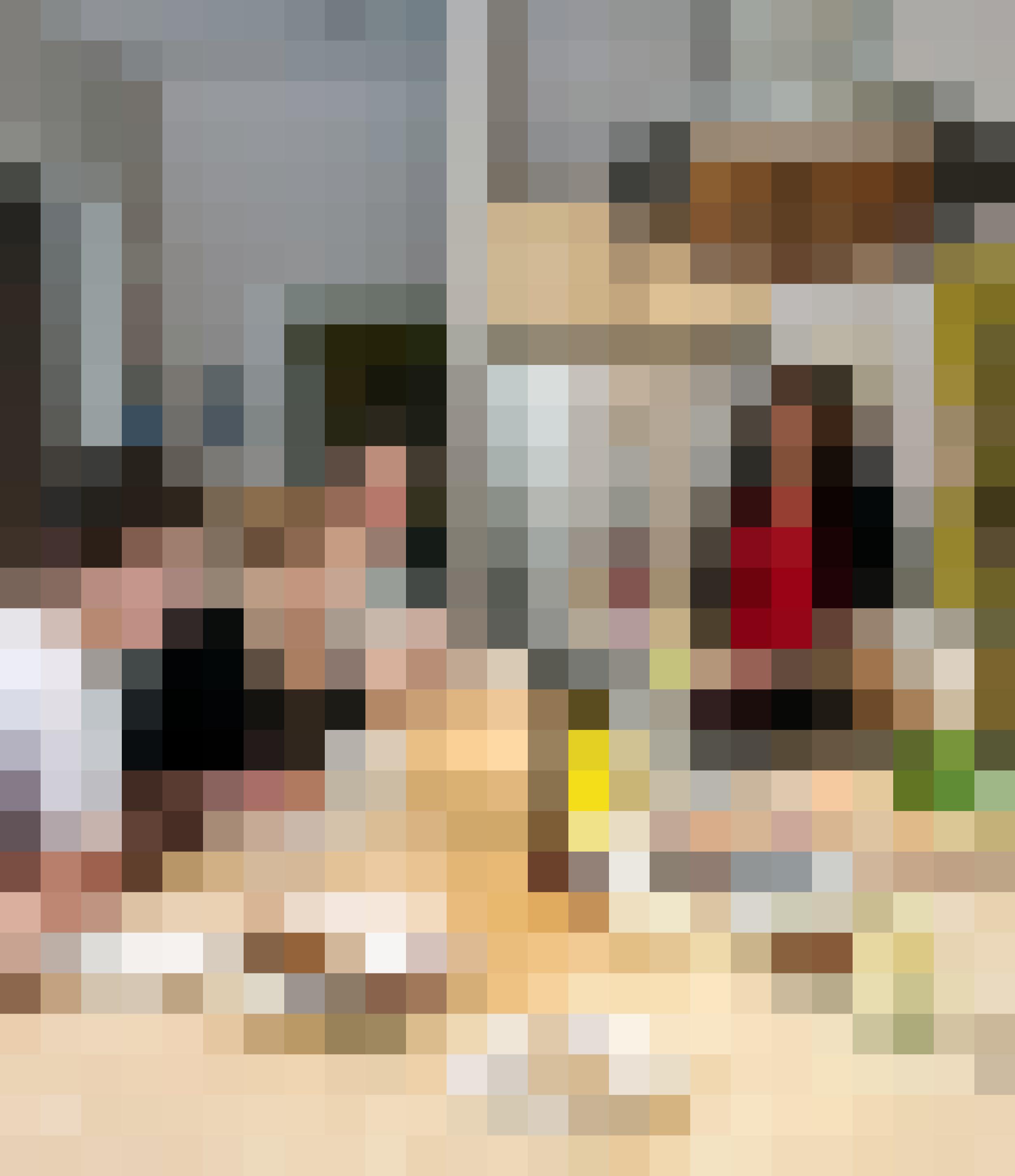 Cook's Country Editor Eva Katz's Homey, Hardworking Kitchen: gallery image 4