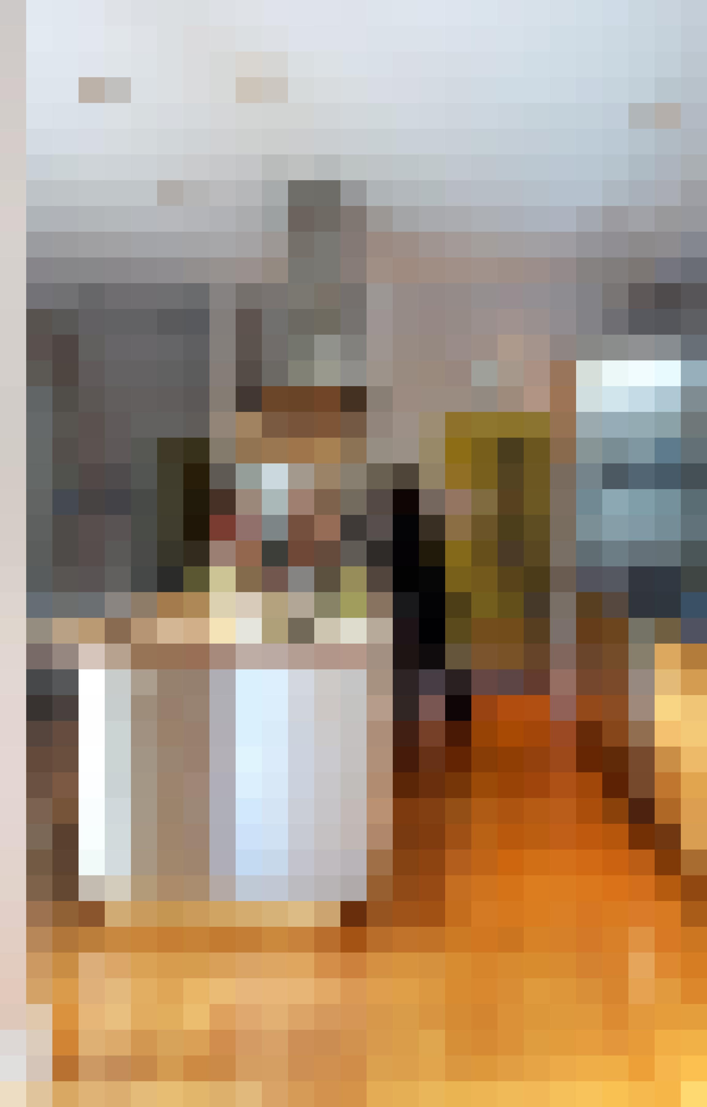 Cook's Country Editor Eva Katz's Homey, Hardworking Kitchen: gallery image 3