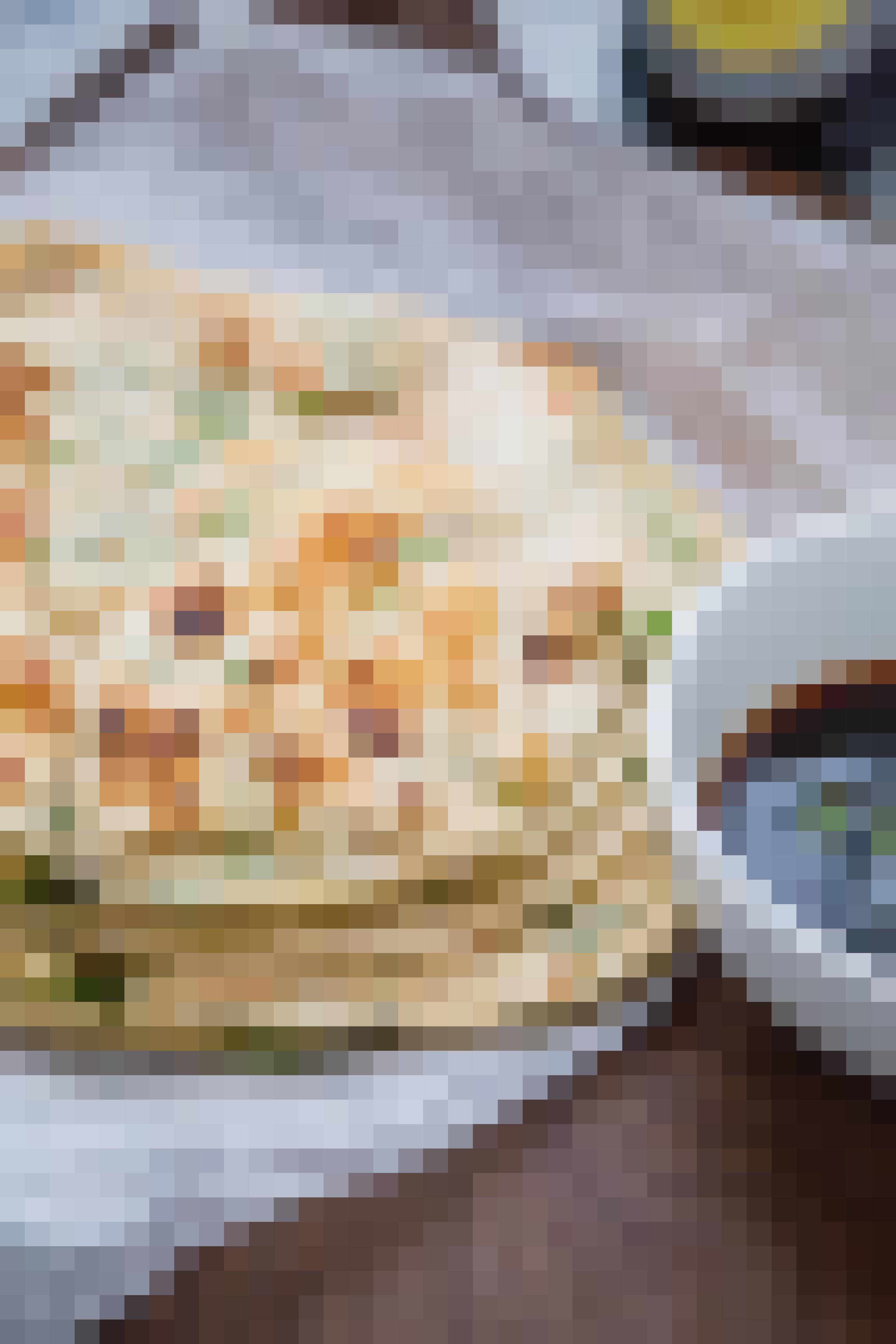 How To Make Scallion Pancakes: gallery image 1