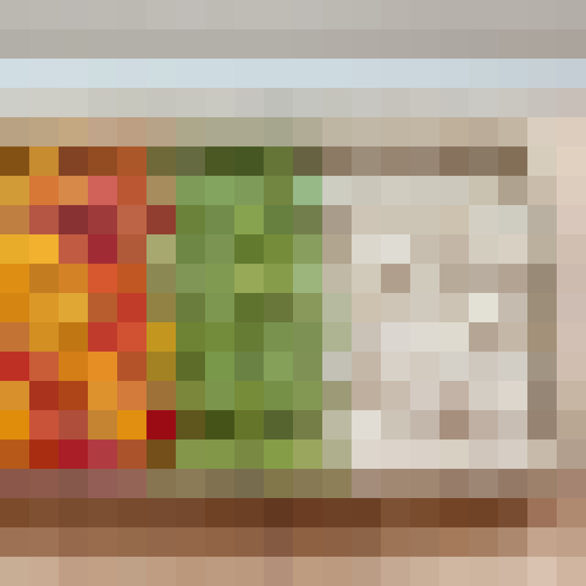 How To Make Stir-Fry Freezer Meals: gallery image 6