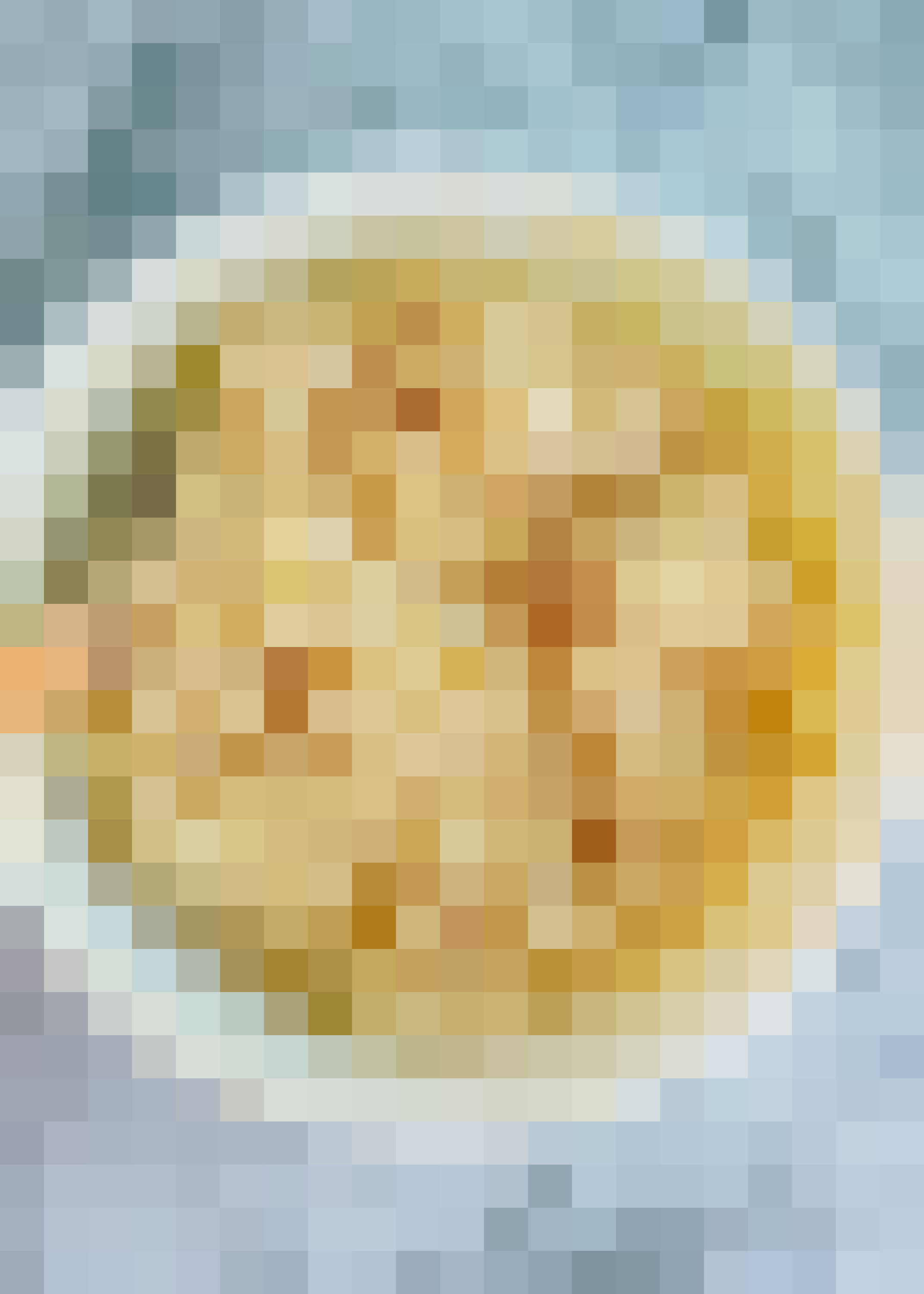 How To Make Classic Baked Macaroni & Cheese: gallery image 13