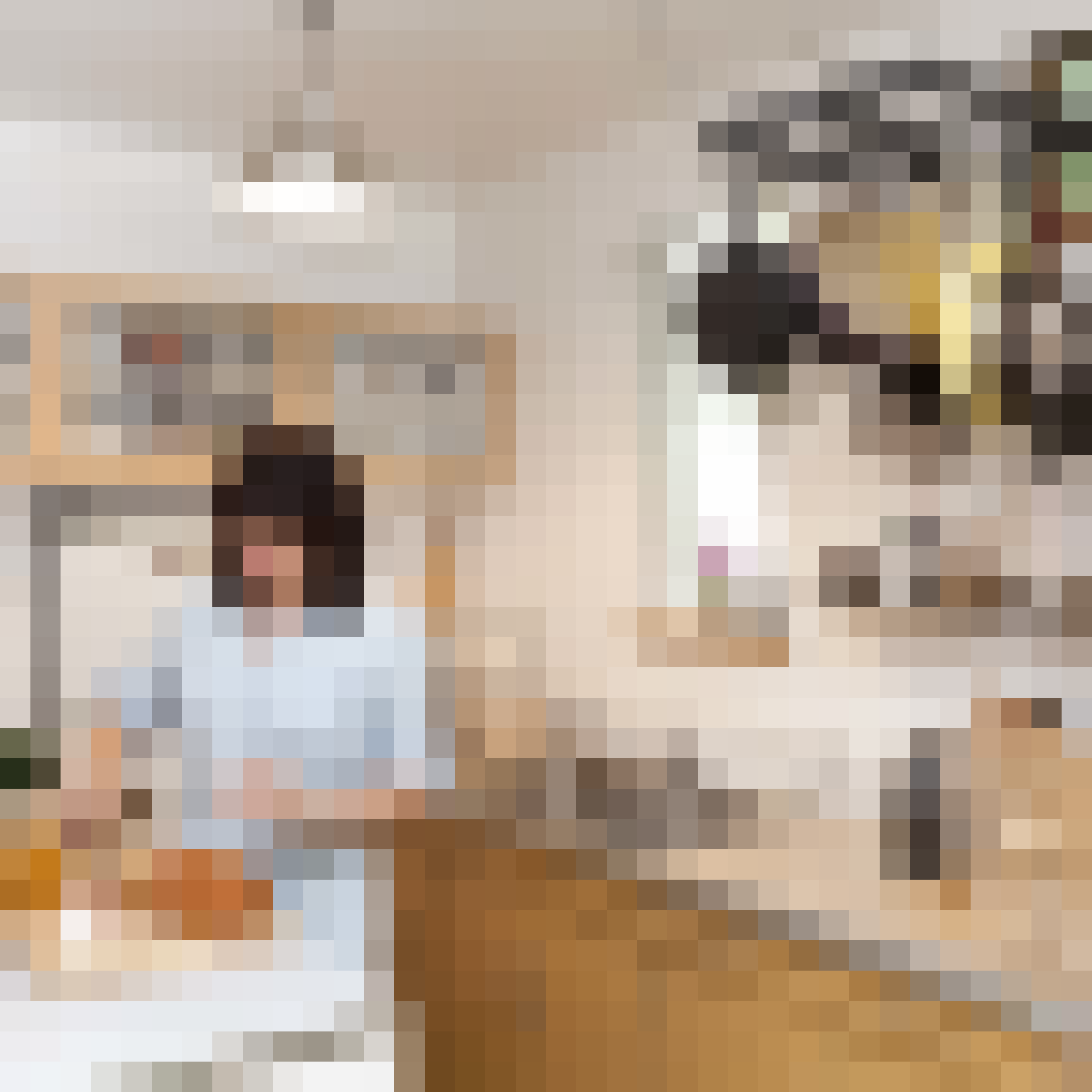 Behind the Scenes in 11 Cookbook Authors' Home Kitchens: gallery image 2