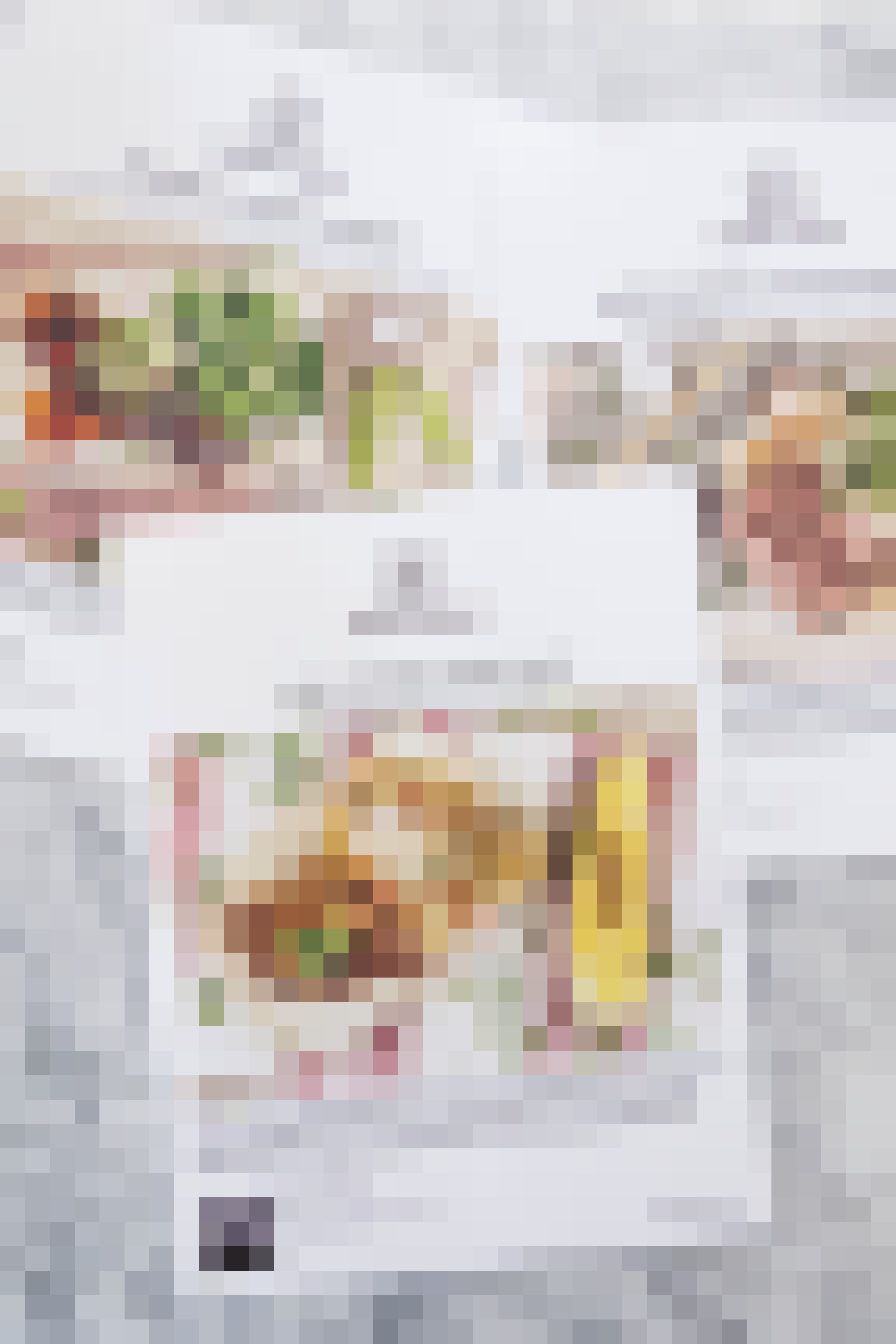 Home Chef's Meal Kits Help You Cook Restaurant-Quality Dinners in Your Kitchen: gallery image 4