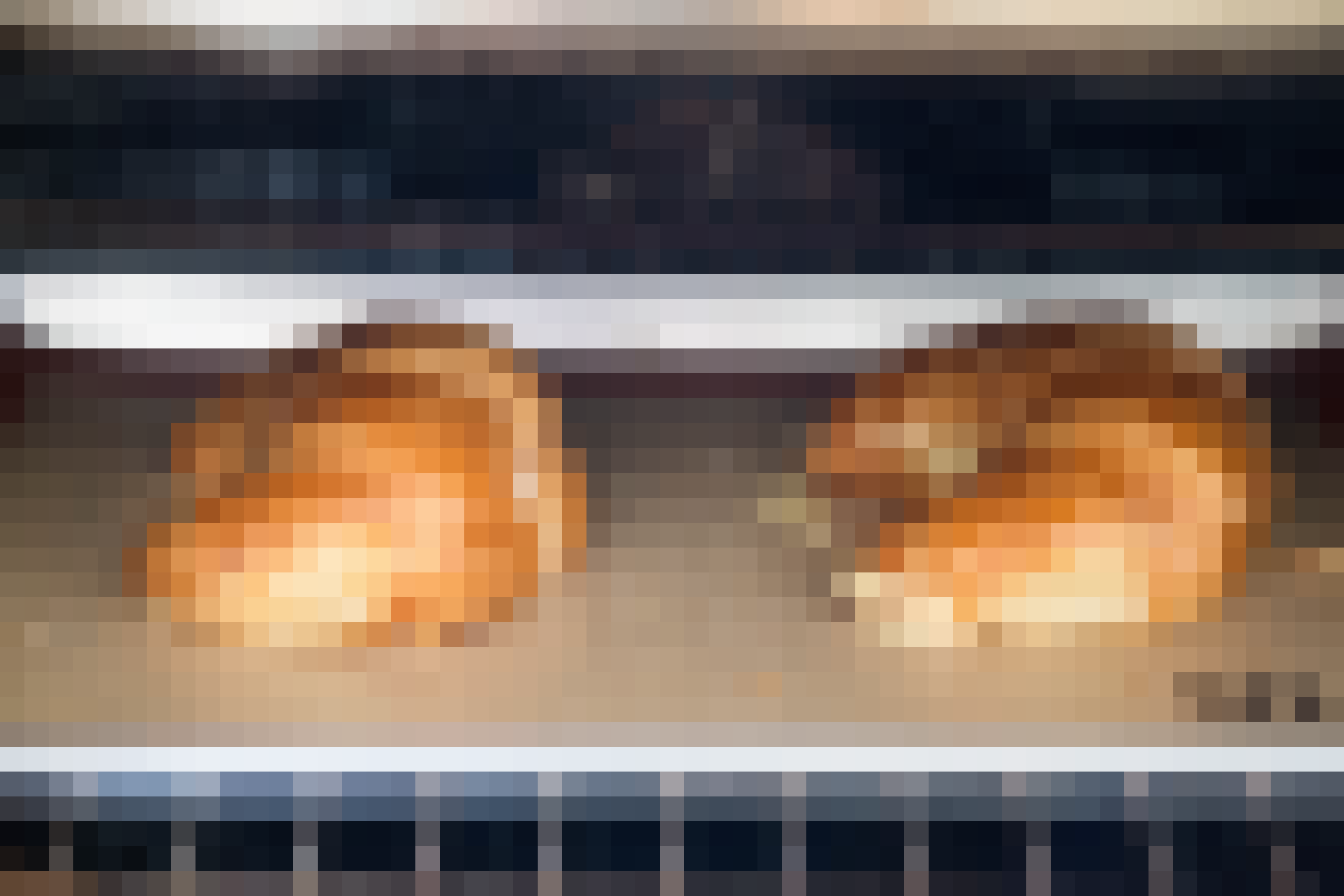 How To Make Almond Croissants (the Easy Way): gallery image 8